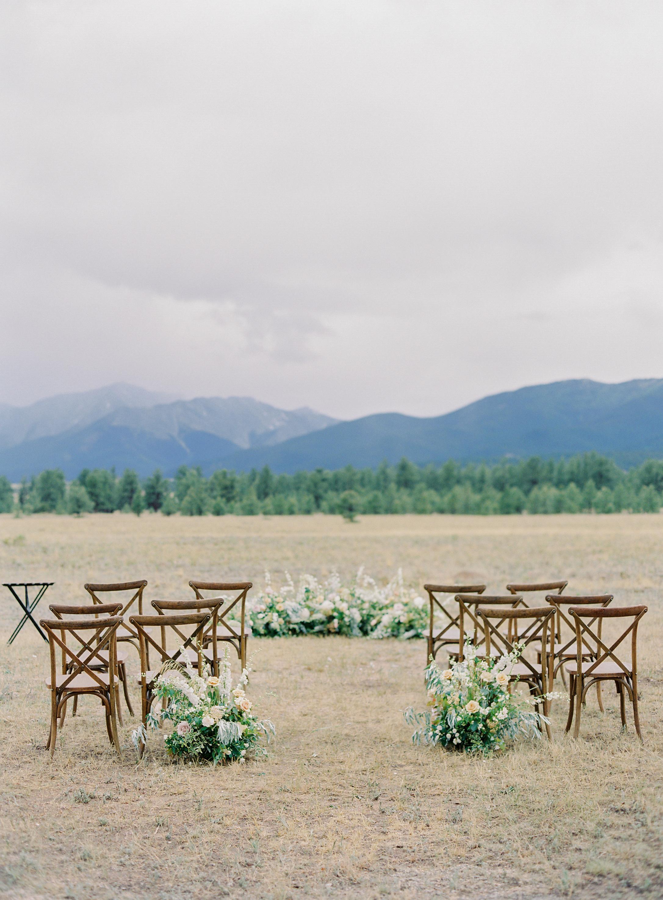 Jessica and Thomas-Wedding-Carrie King Photographer-15.jpg