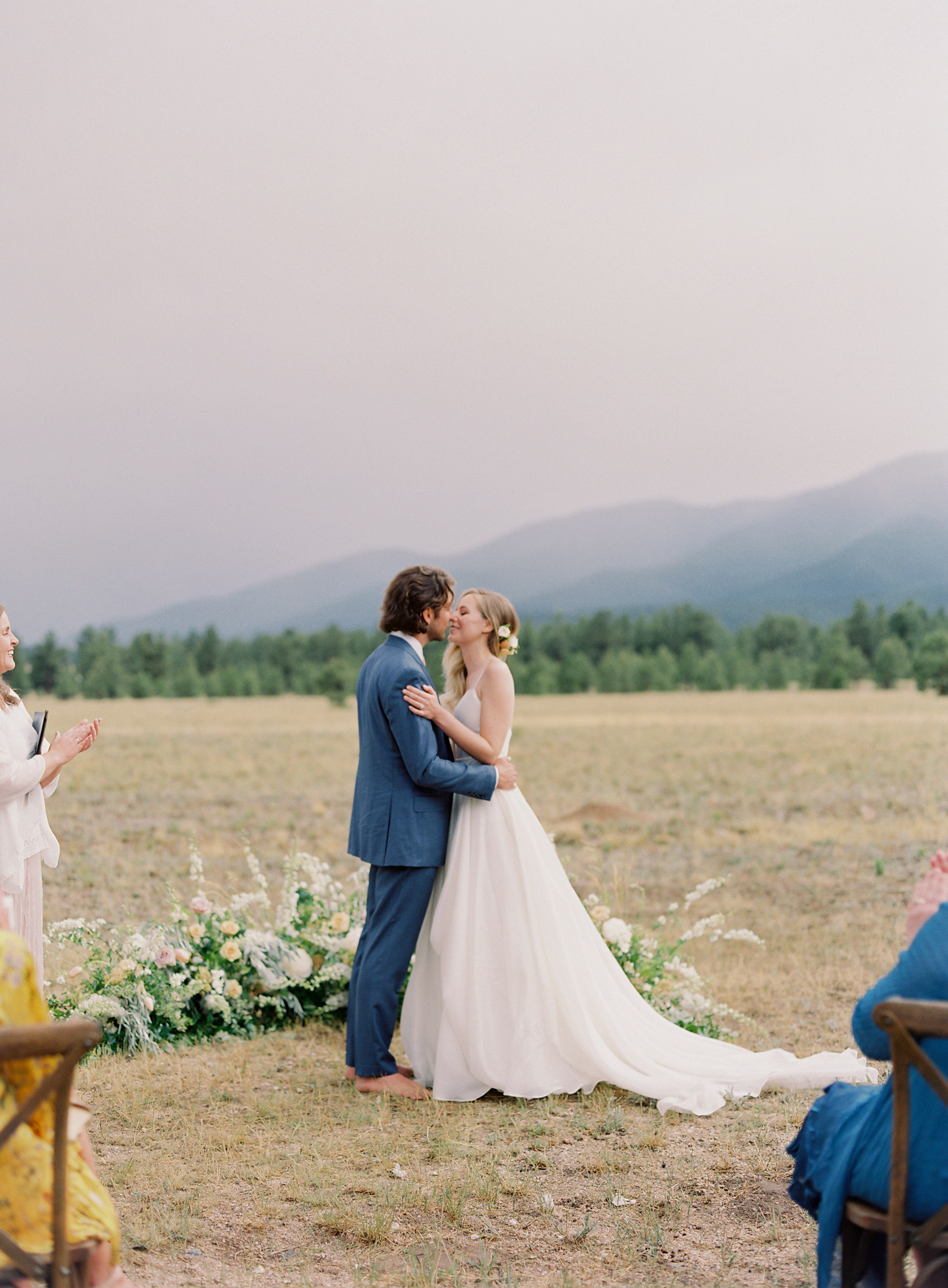 Jessica and Thomas-Wedding-Carrie King Photographer-17.jpg