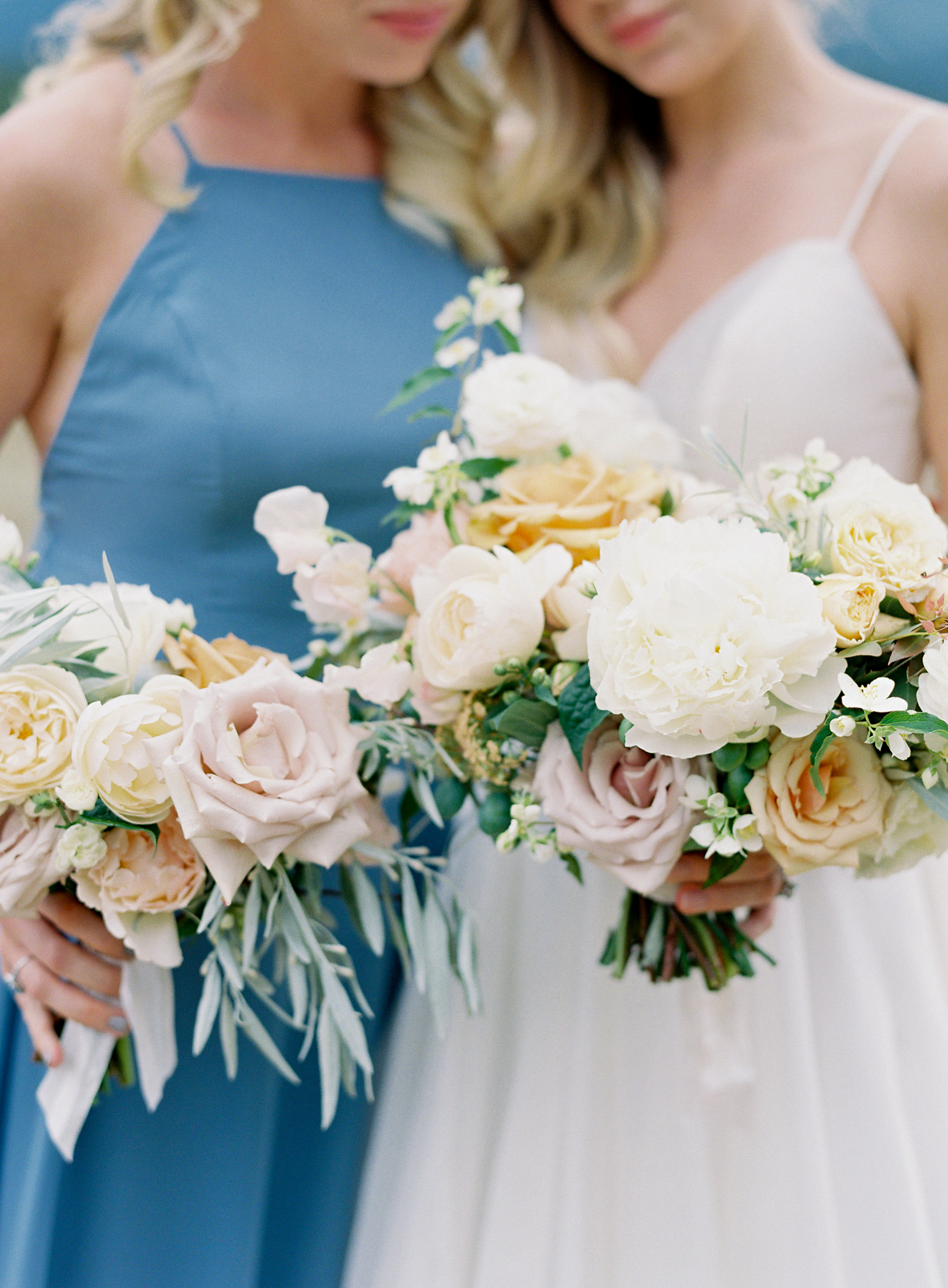 Jessica and Thomas-Wedding-Carrie King Photographer-20.jpg