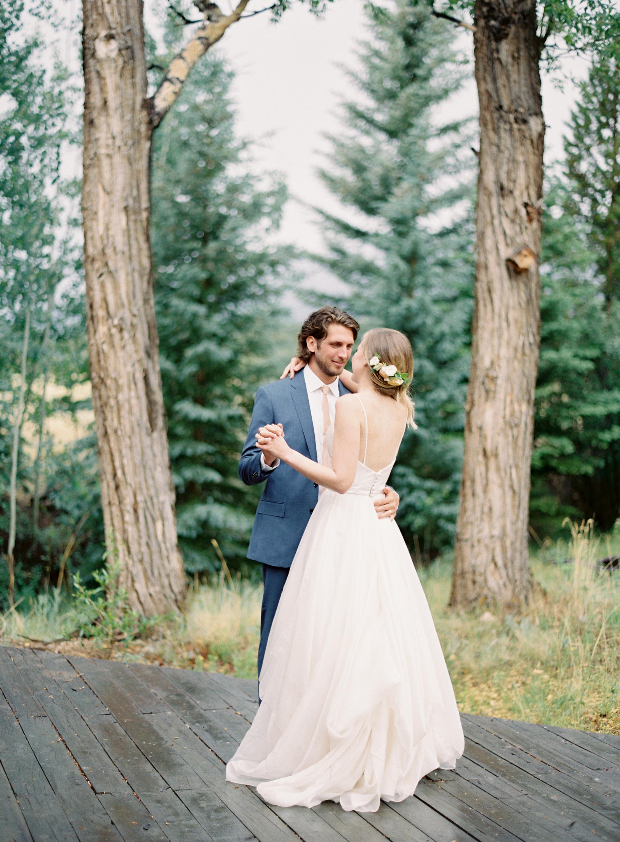 Jessica and Thomas-Wedding-Carrie King Photographer-21.jpg