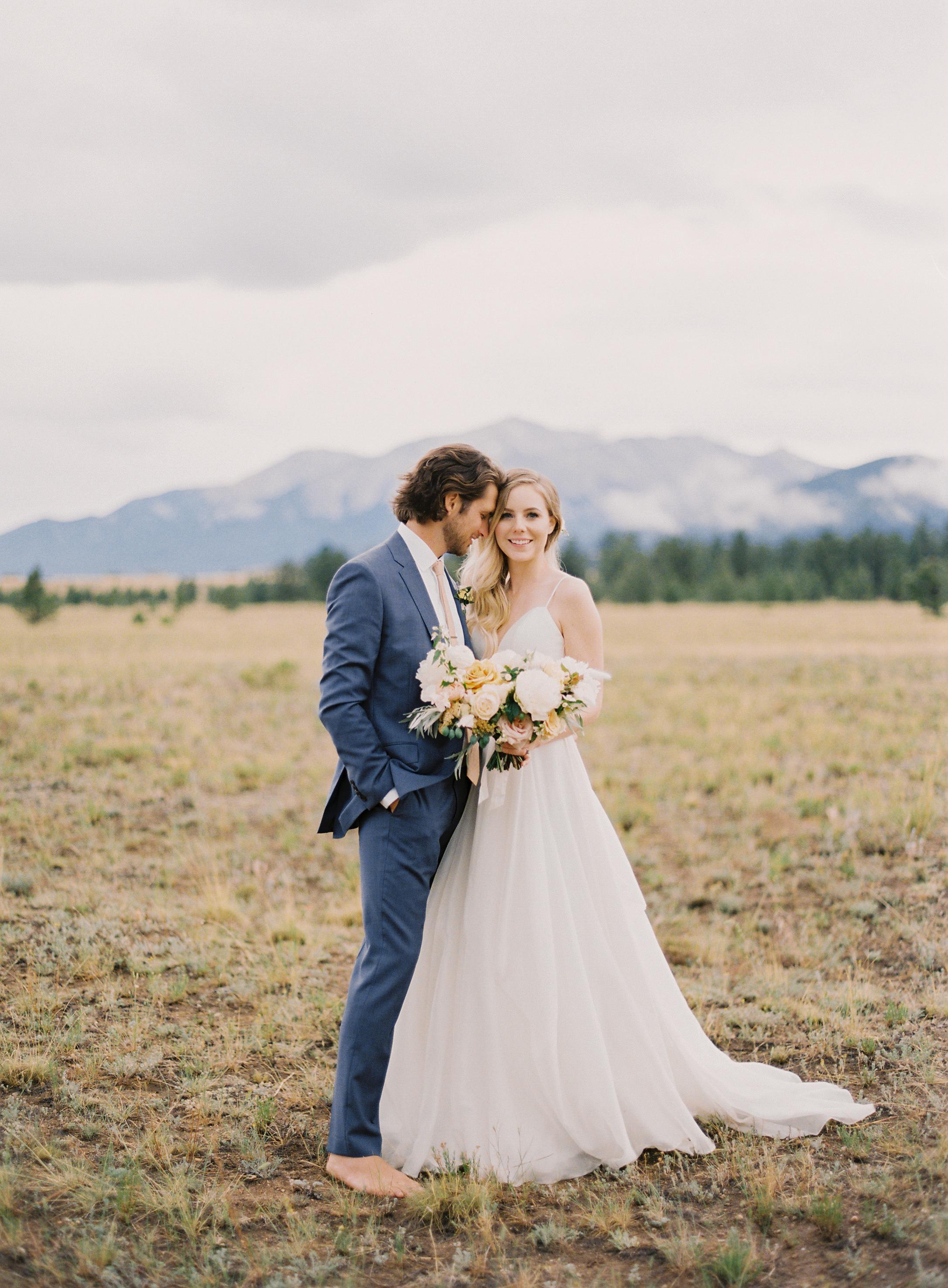 Jessica and Thomas-Wedding-Carrie King Photographer-27.jpg