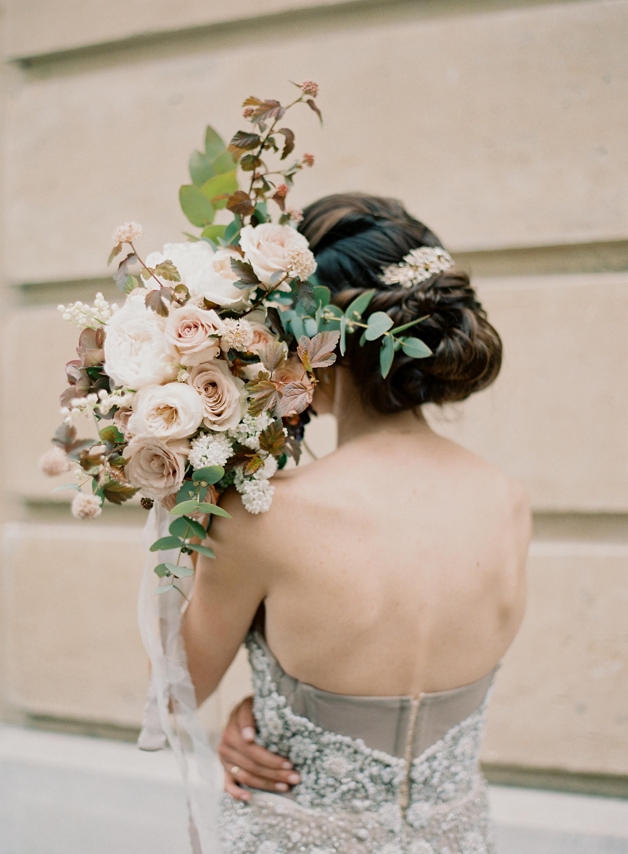 Paris-France-Film-Wedding-Carrie King Photographer-99.jpg
