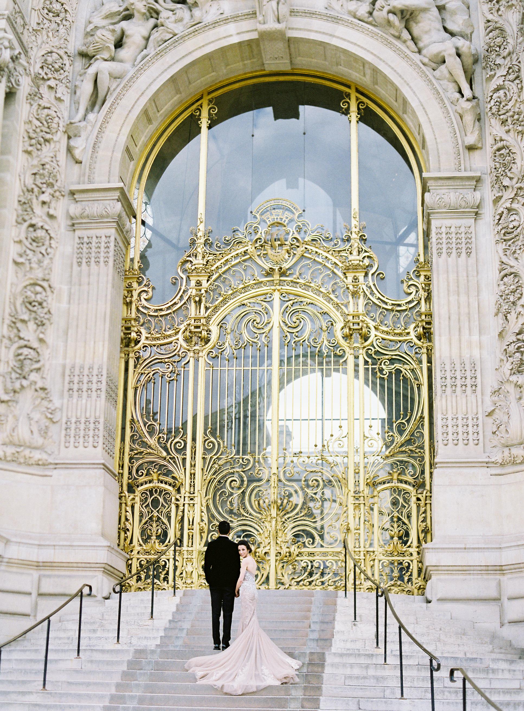 Paris-France-Film-Wedding-Carrie King Photographer-106.jpg