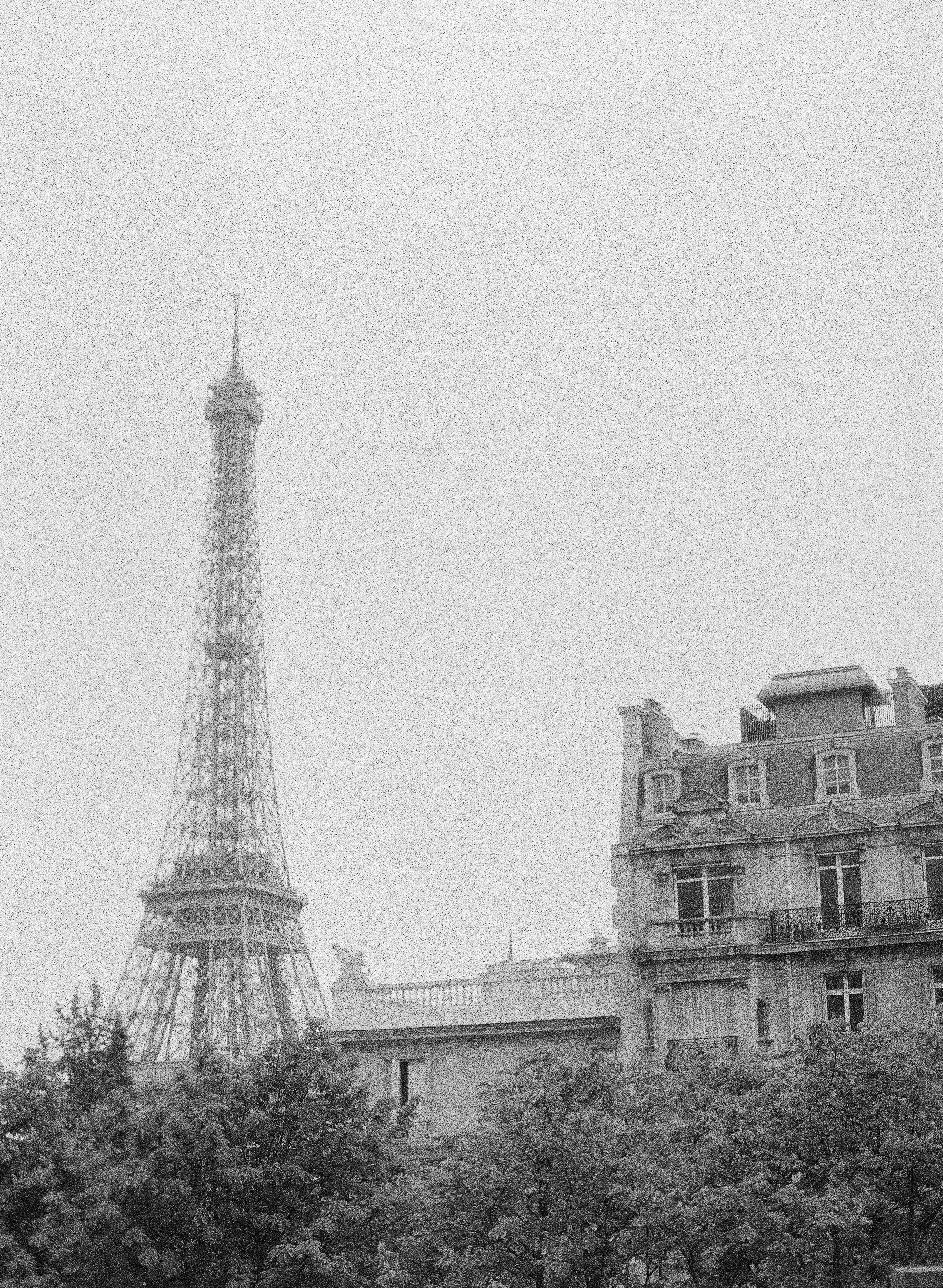 Paris-France-Film-Wedding-Carrie King Photographer-142.jpg