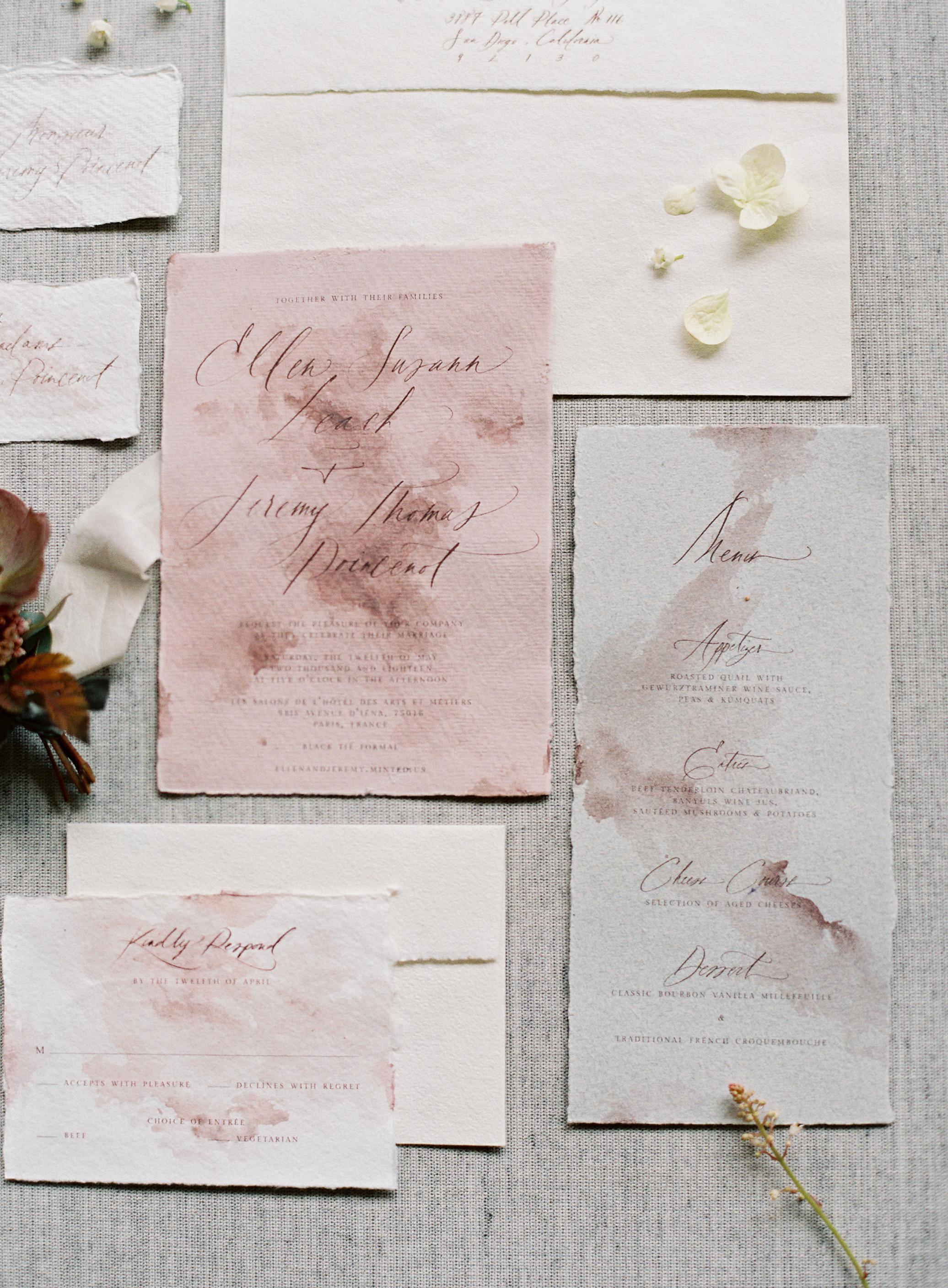 Paris-France-Film-Wedding-Carrie King Photographer-60.jpg