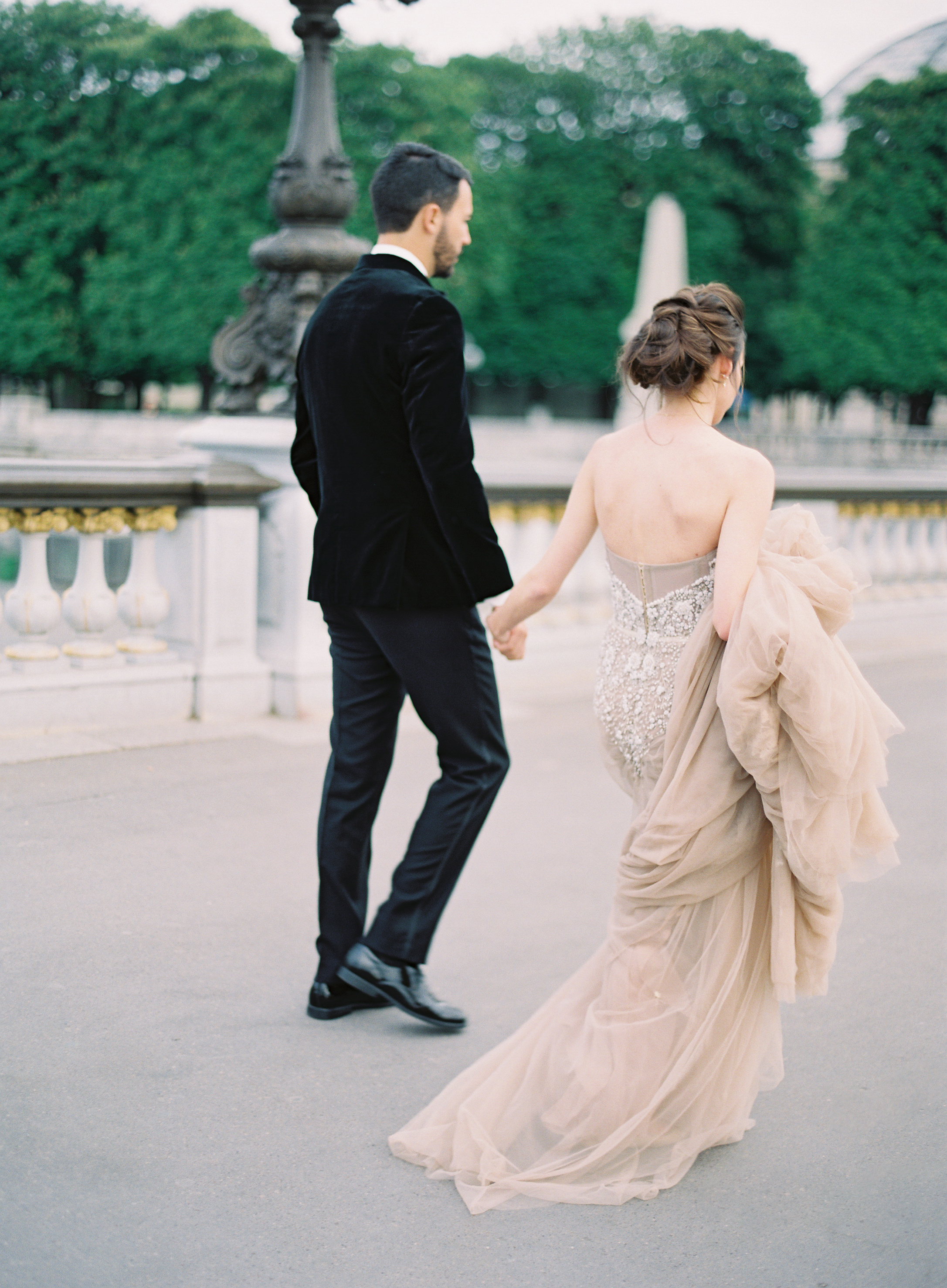 Paris-France-Film-Wedding-Carrie King Photographer-103.jpg
