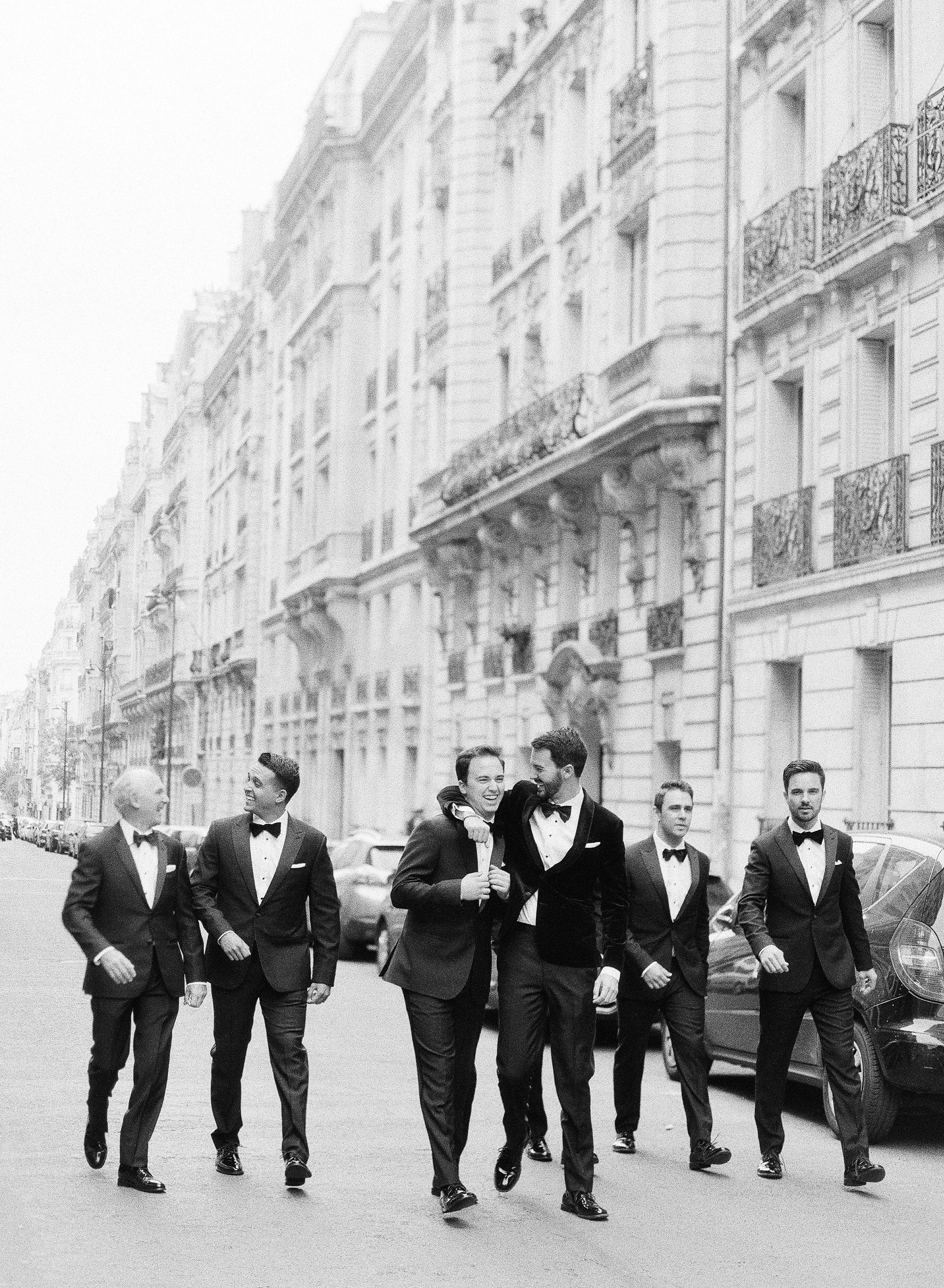 Paris-France-Film-Wedding-Carrie King Photographer-141.jpg