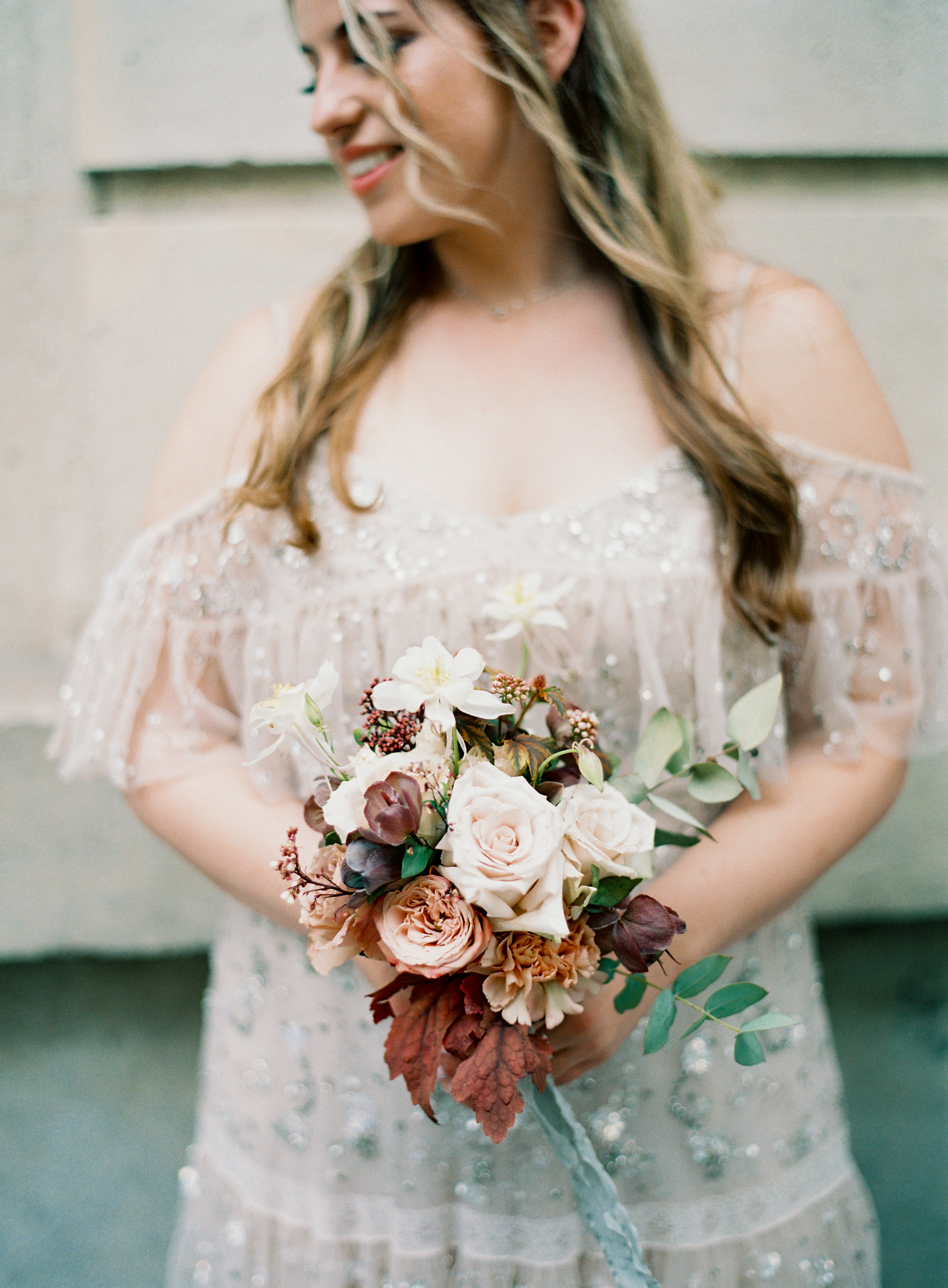 Paris-France-Film-Wedding-Carrie King Photographer-115.jpg