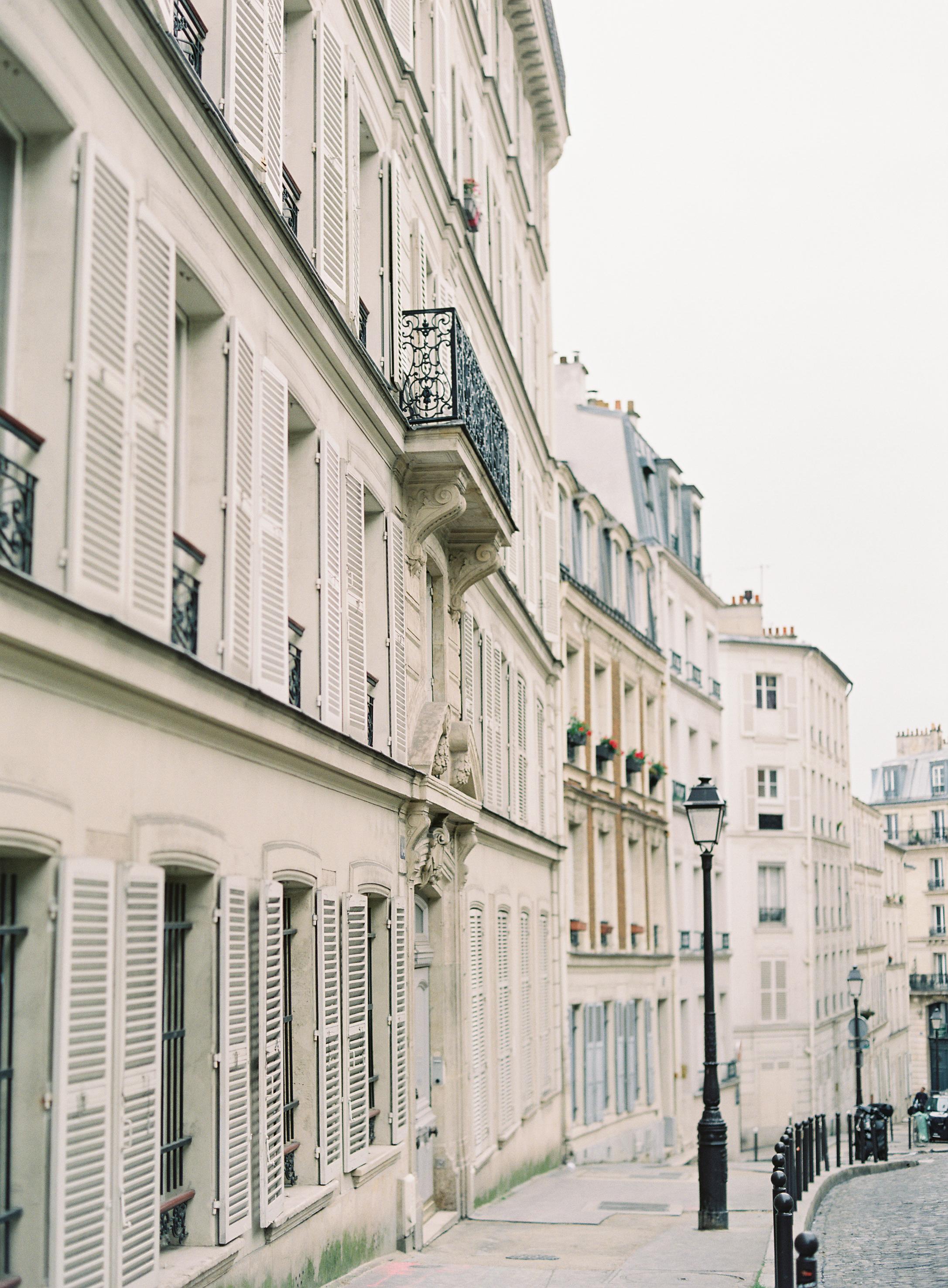 Paris-France-Film-Wedding-Carrie King Photographer-139.jpg