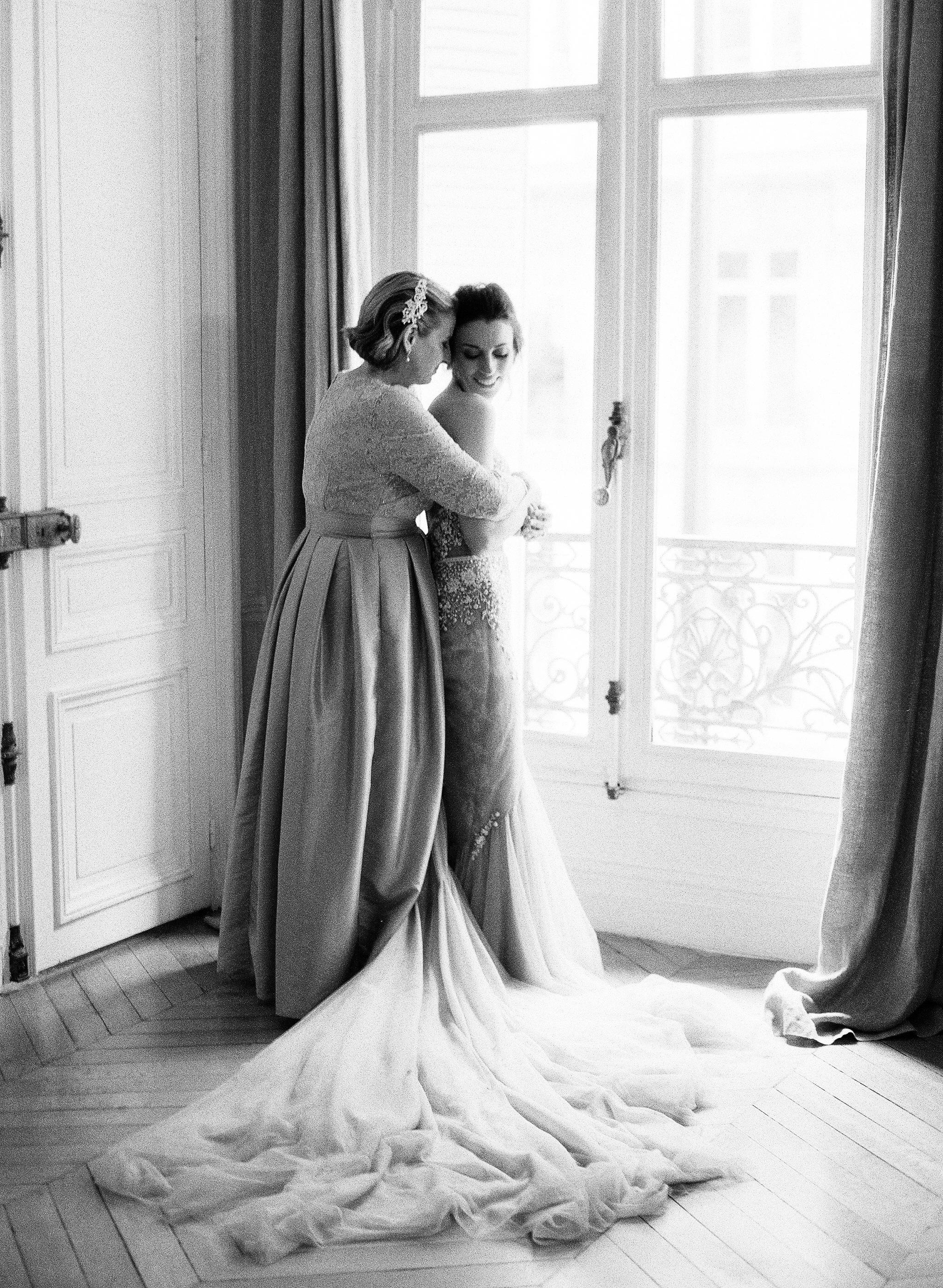 Paris Real Wedding-Carrie King Photographer-1.jpg