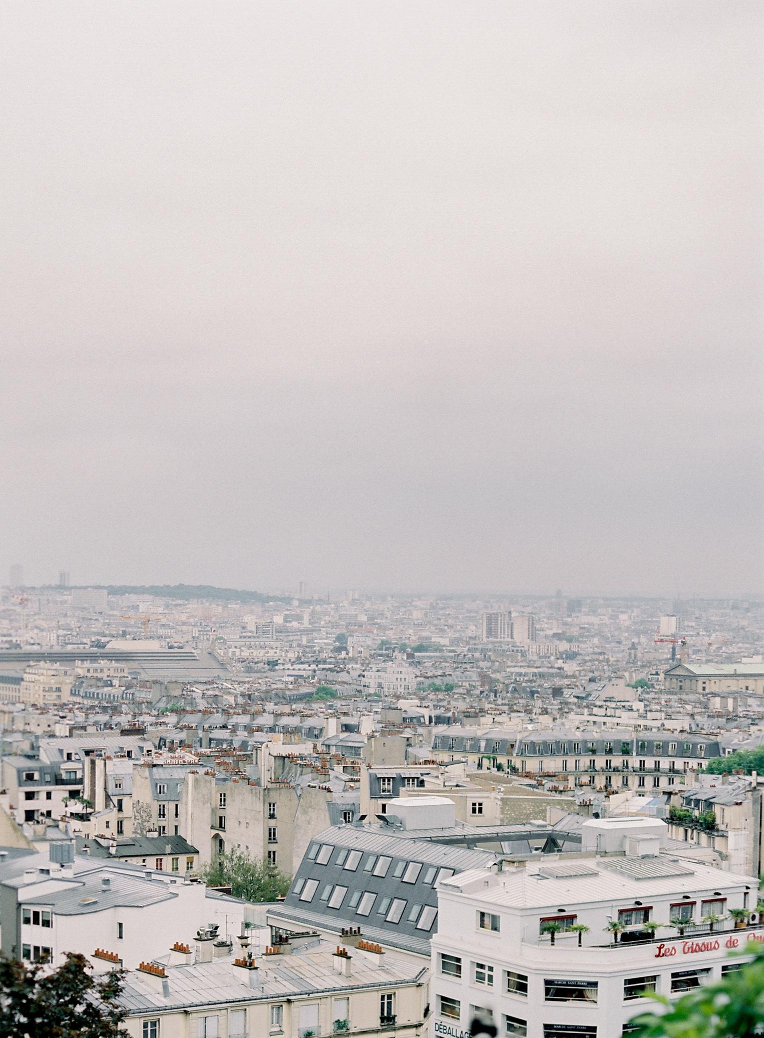 Paris France-Carrie King Photographer-141.jpg