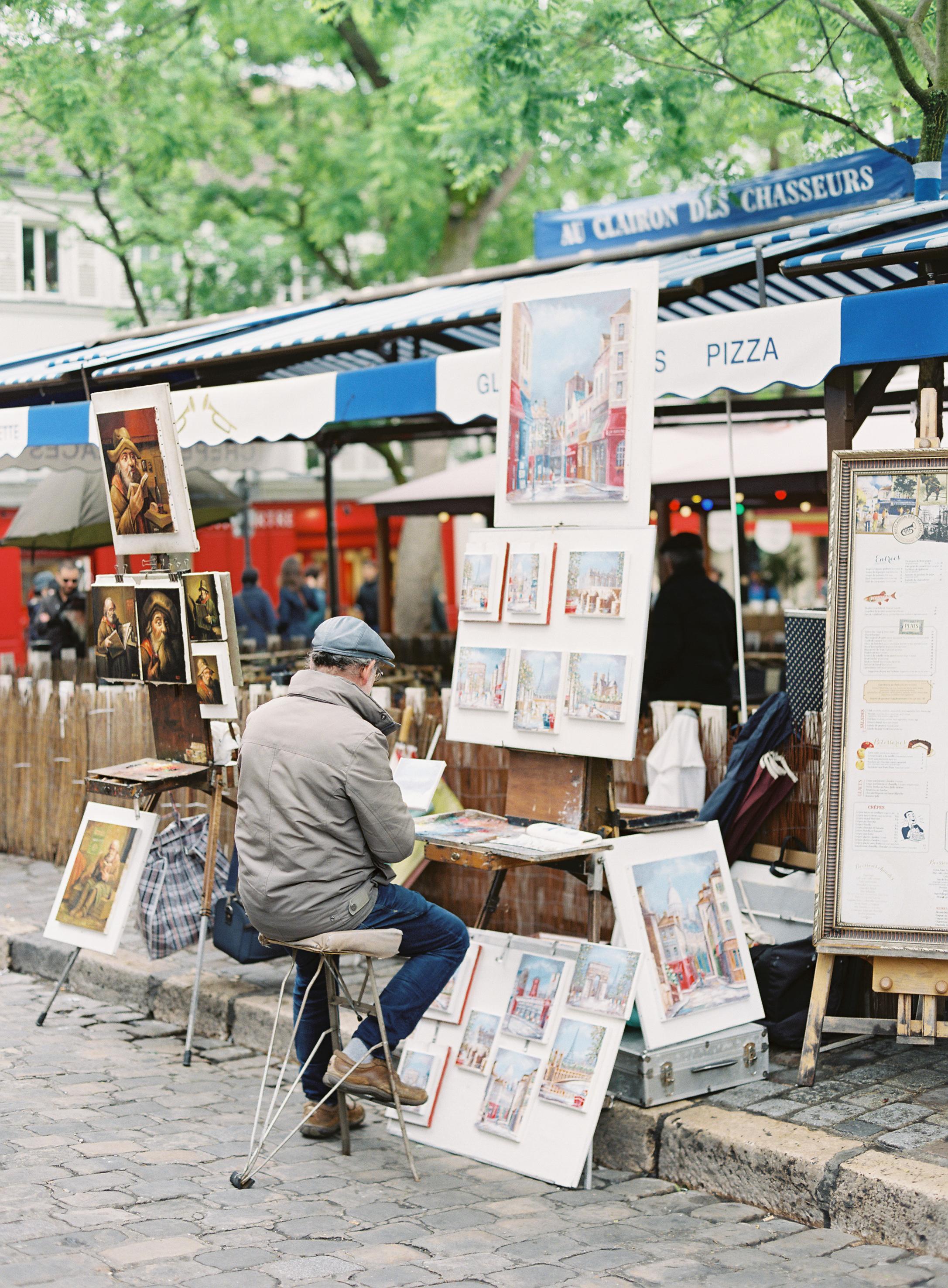 Paris France-Carrie King Photographer-149.jpg