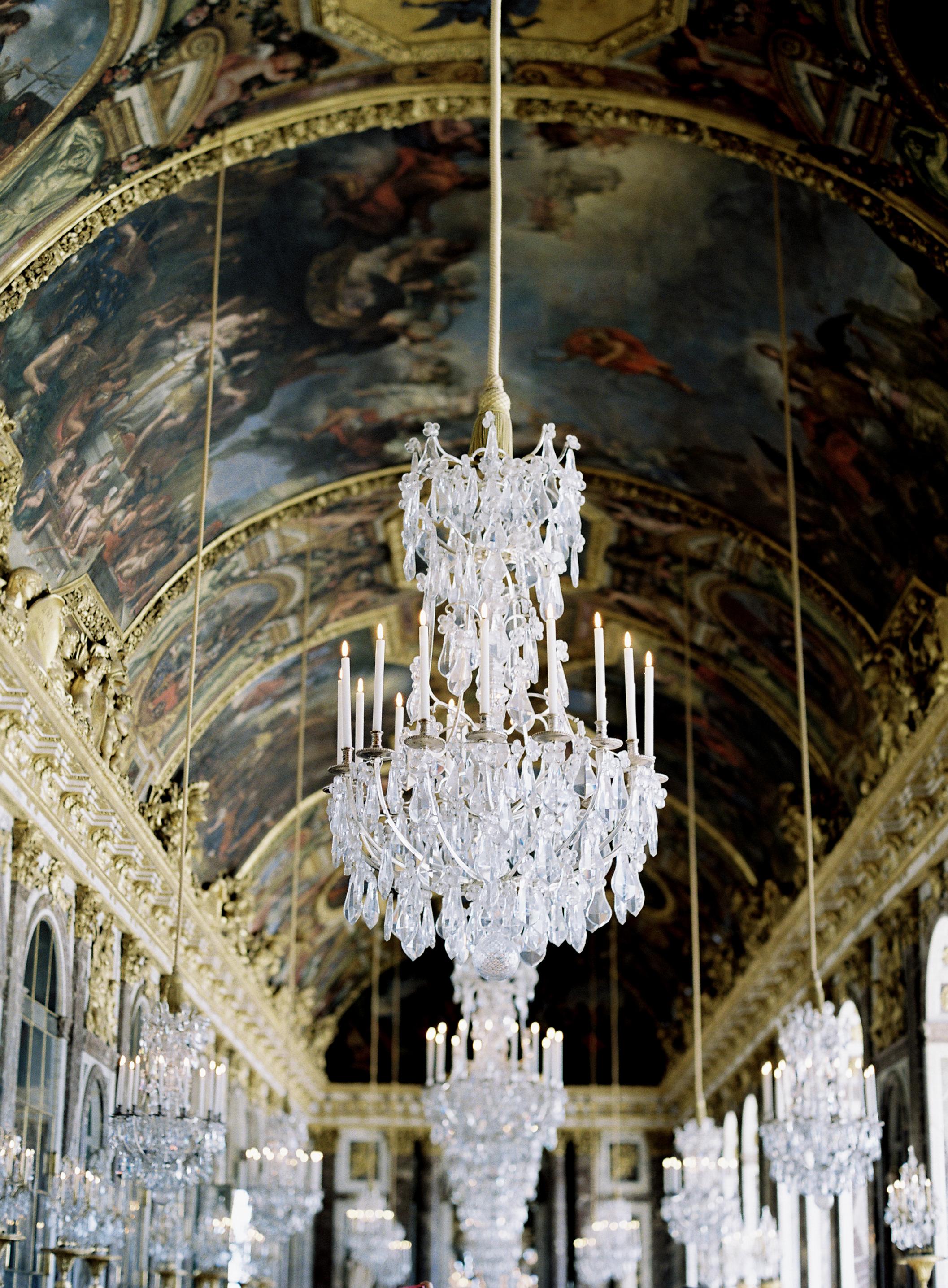Paris France-Carrie King Photographer-17.jpg