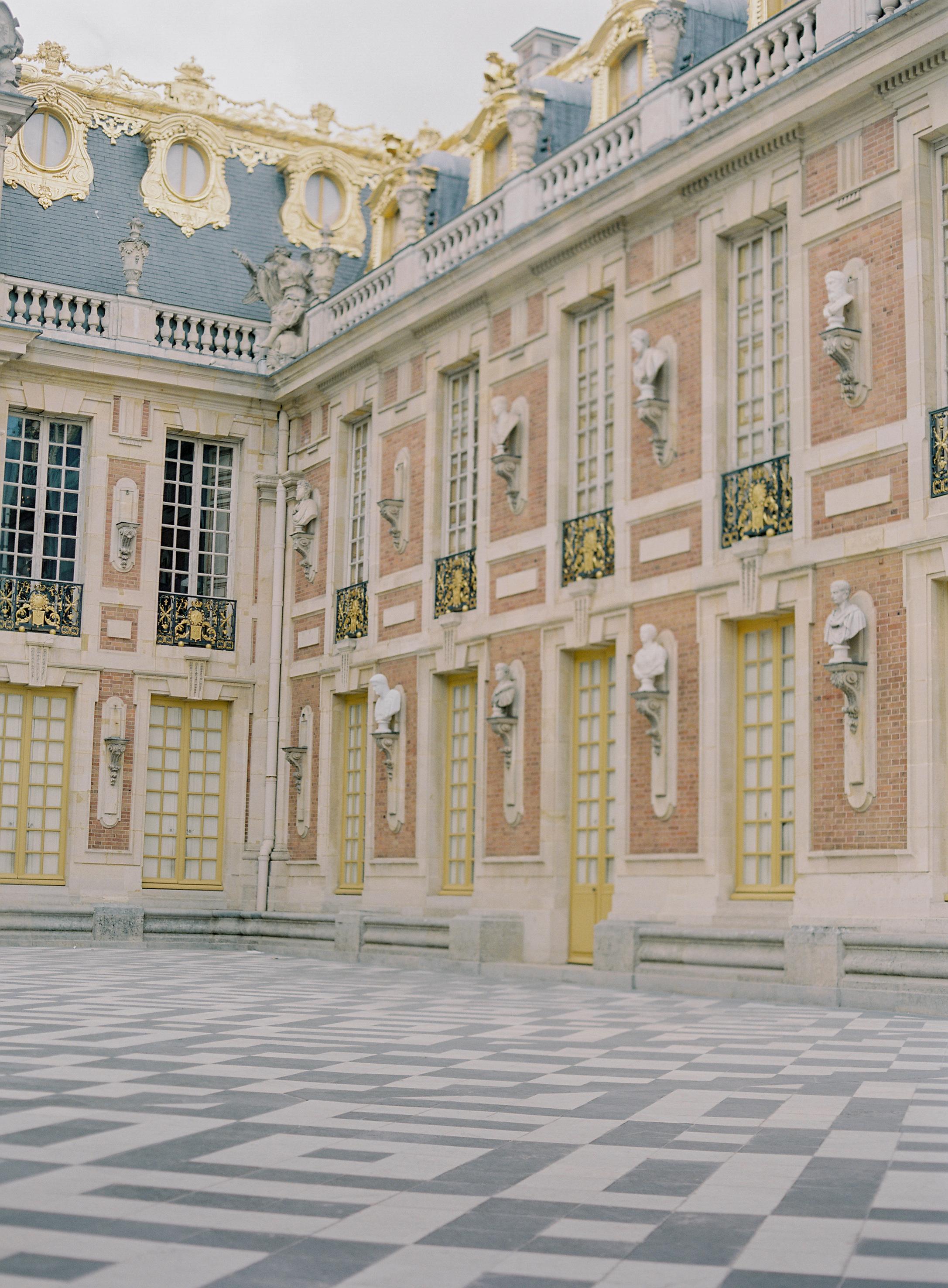 Paris France-Carrie King Photographer-85.jpg