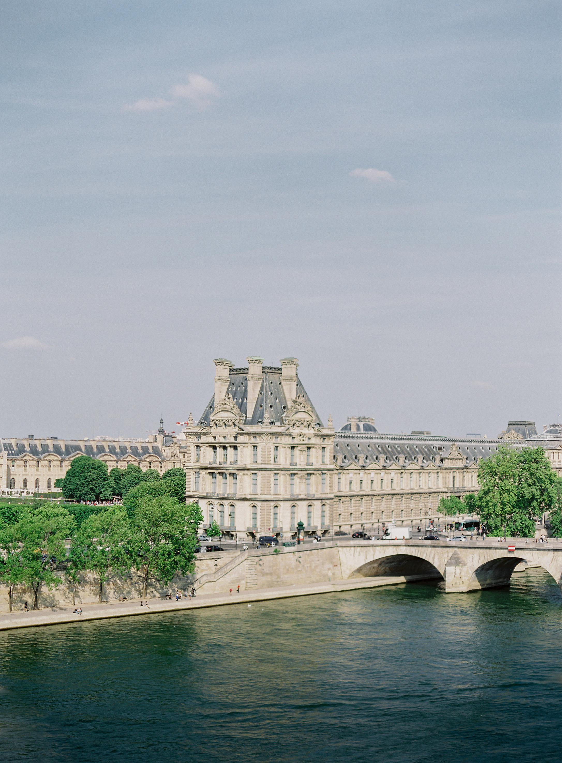 Paris France-Carrie King Photographer-61.jpg