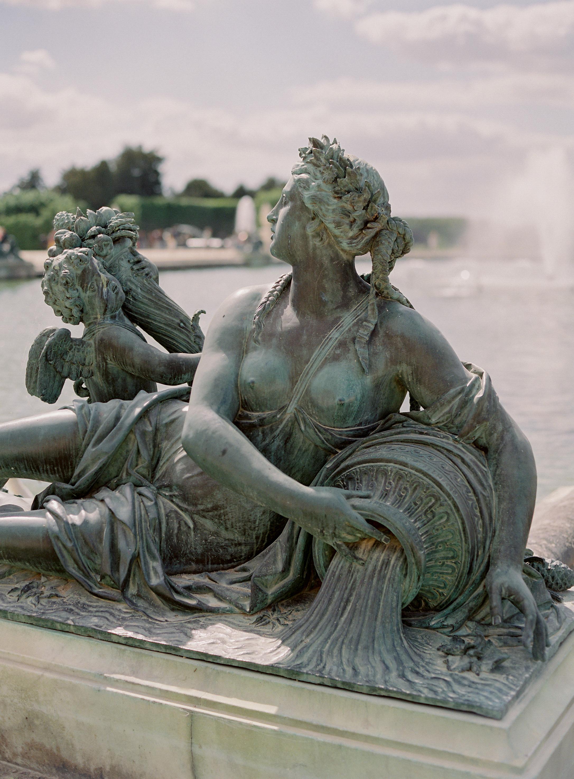Paris France-Carrie King Photographer-158.jpg
