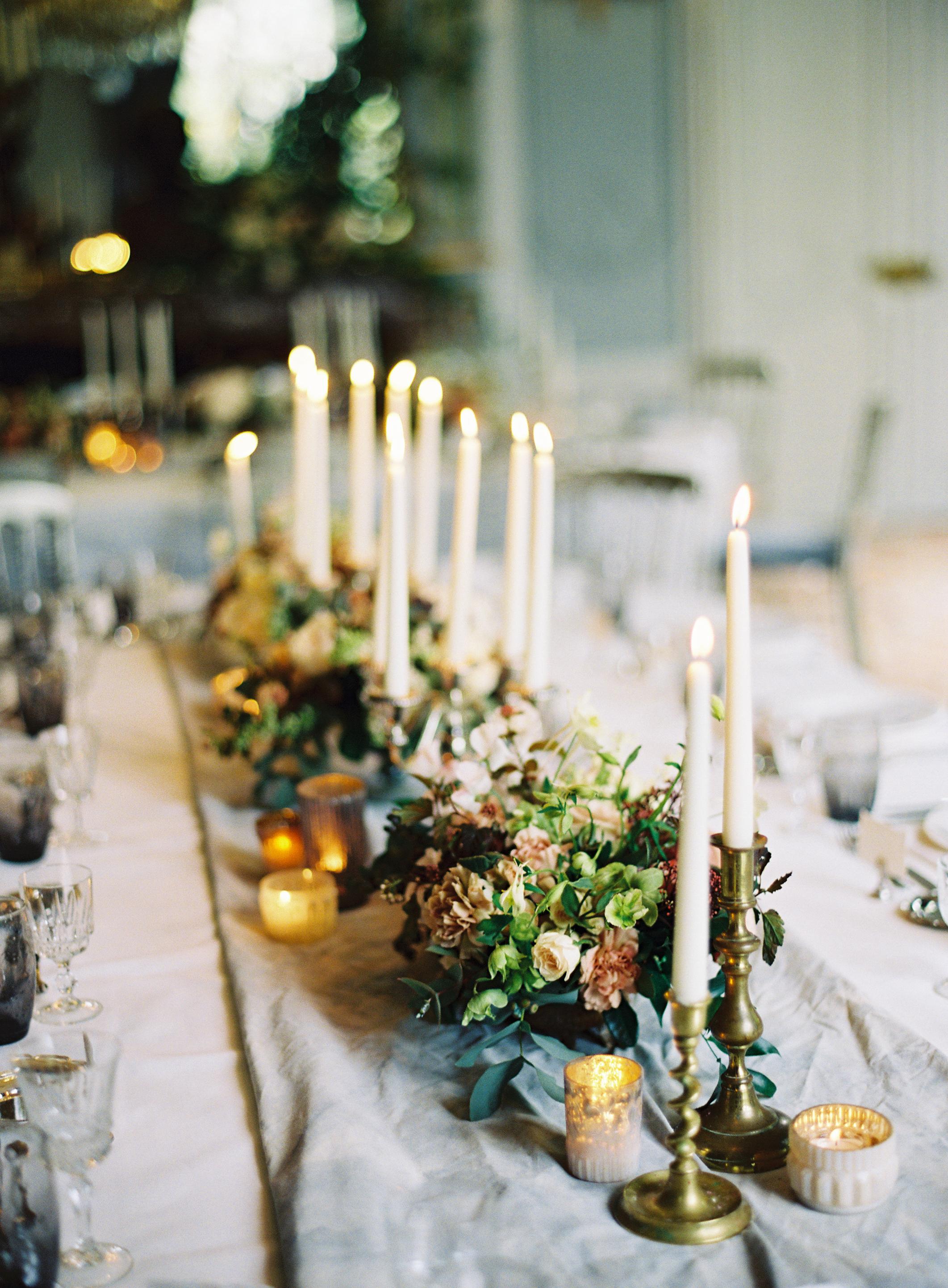 Paris-France-Film-Wedding-Carrie King Photographer-4.jpg
