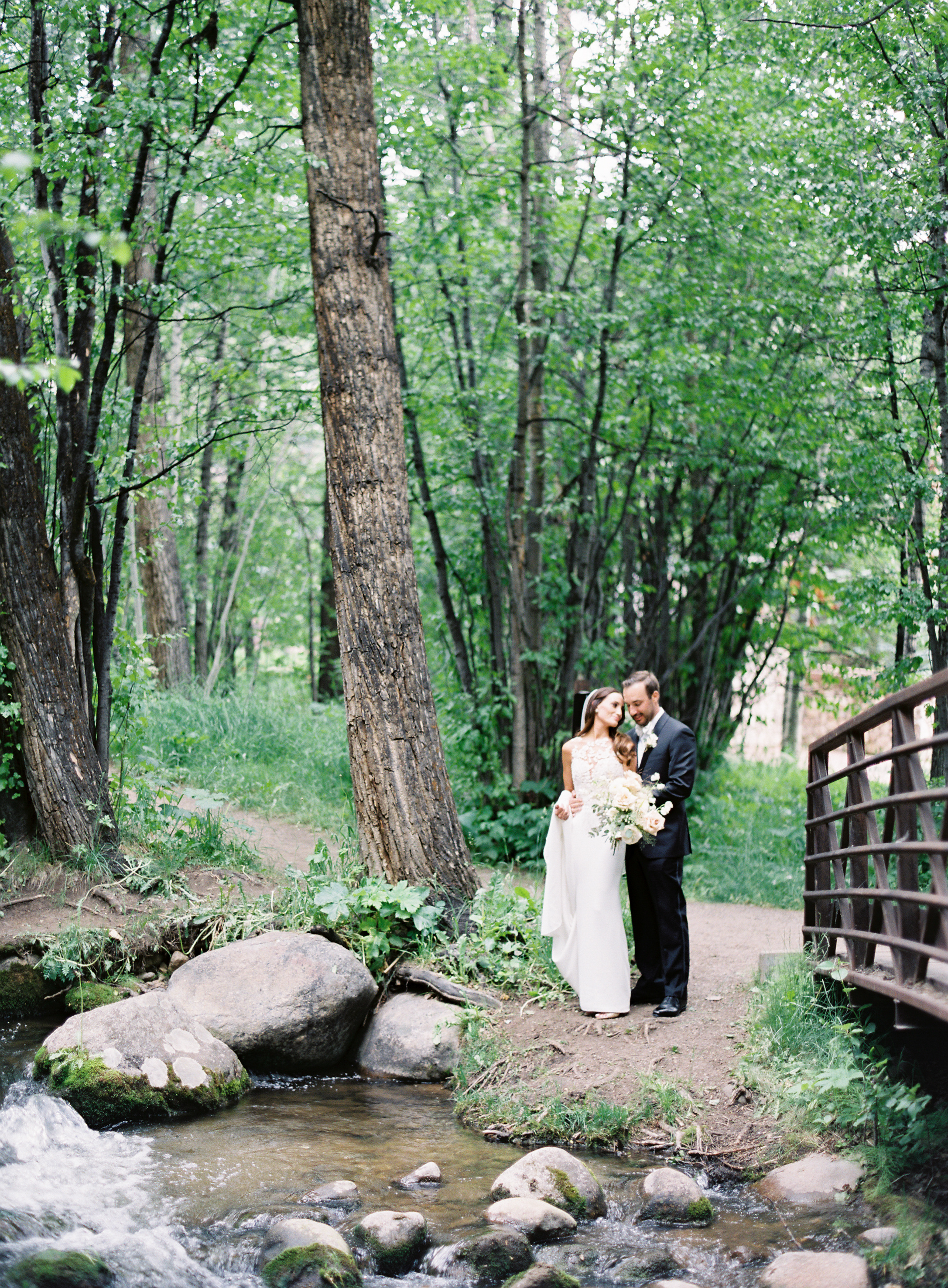 Olivia and Billy Wedding-Carrie King Photographer-21.jpg
