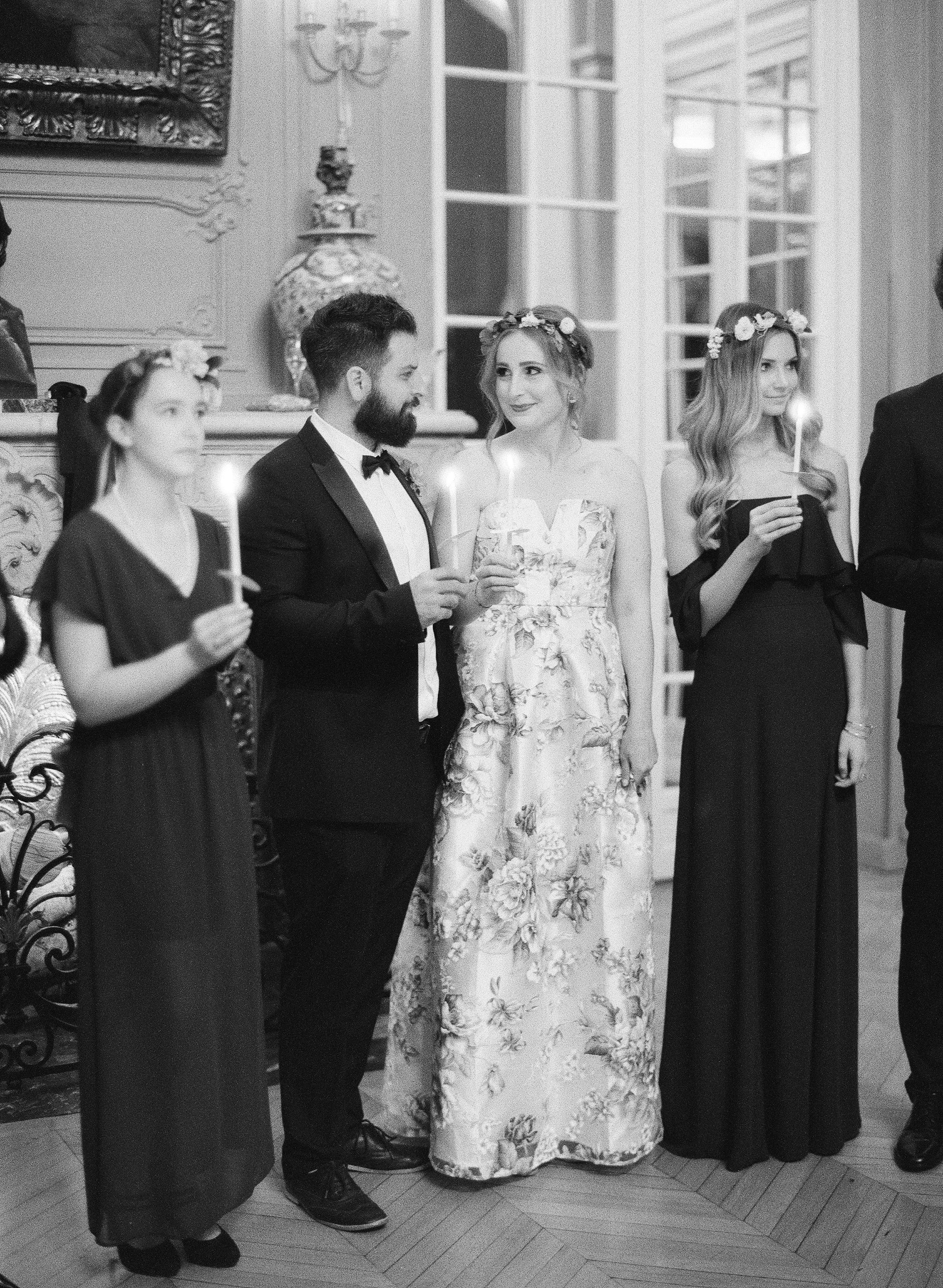 Ellen and Jeremy Wedding-Paris France-Carrie King Photographer-206.jpg