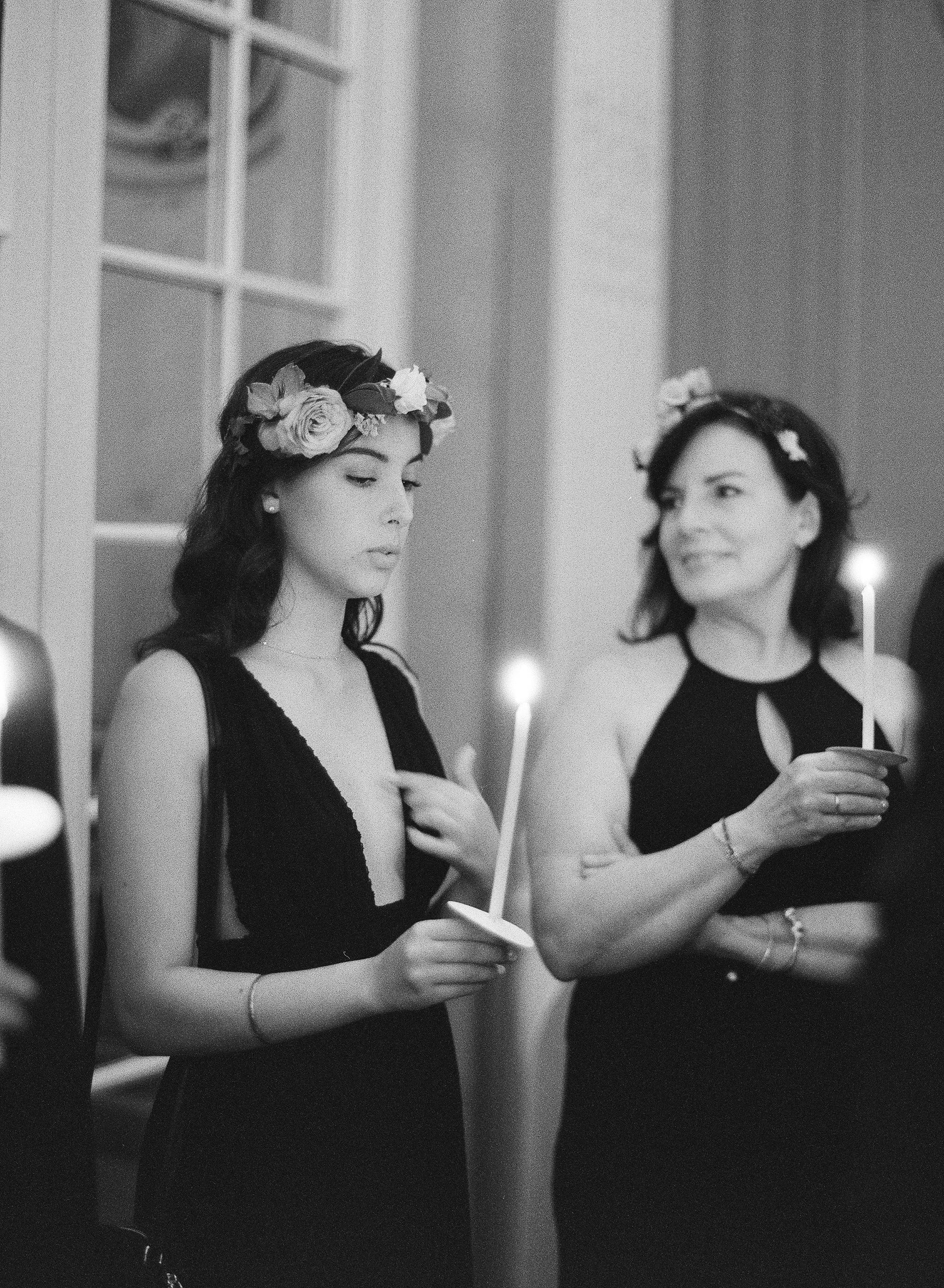 Ellen and Jeremy Wedding-Paris France-Carrie King Photographer-205.jpg