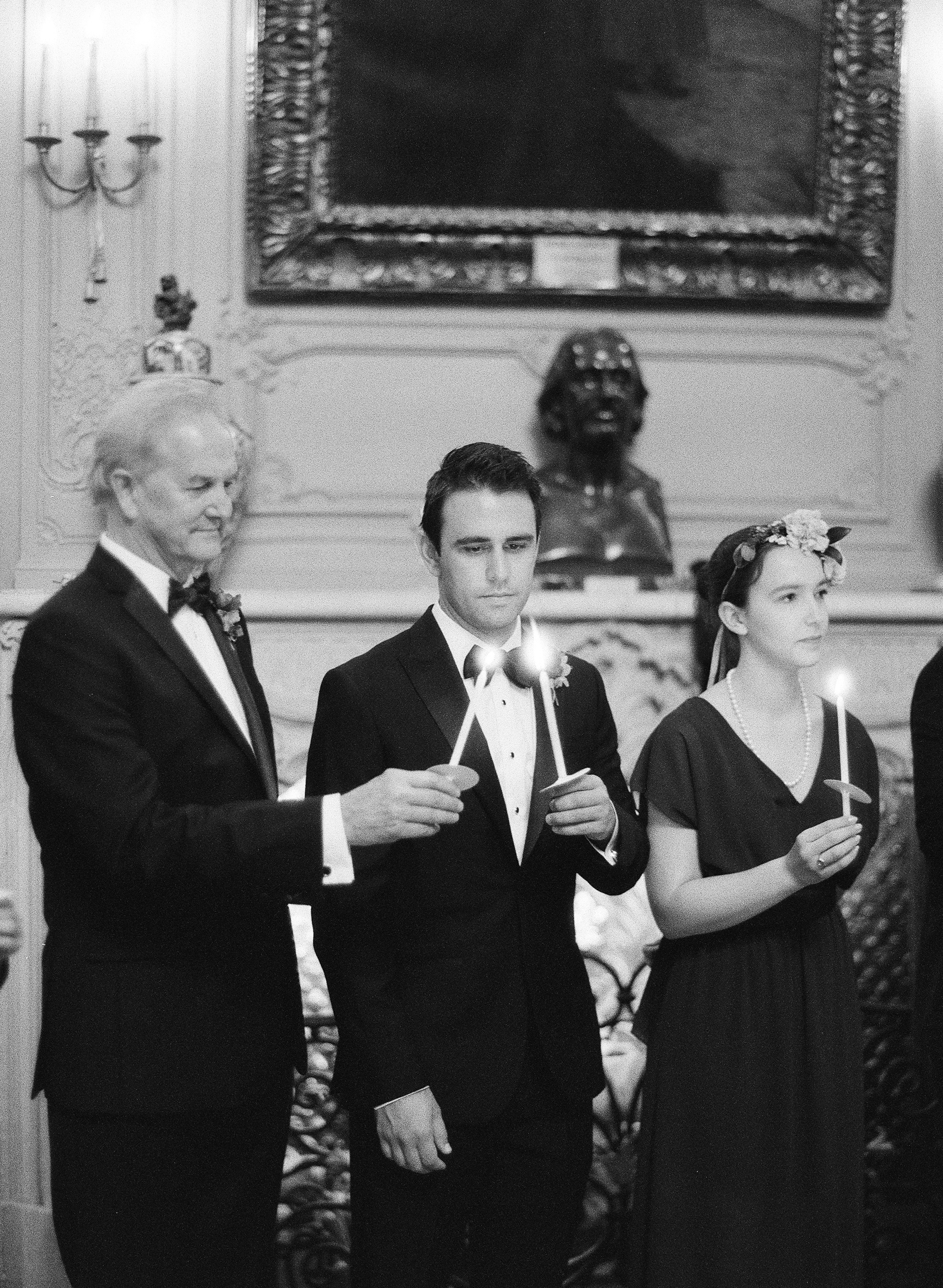 Ellen and Jeremy Wedding-Paris France-Carrie King Photographer-207.jpg