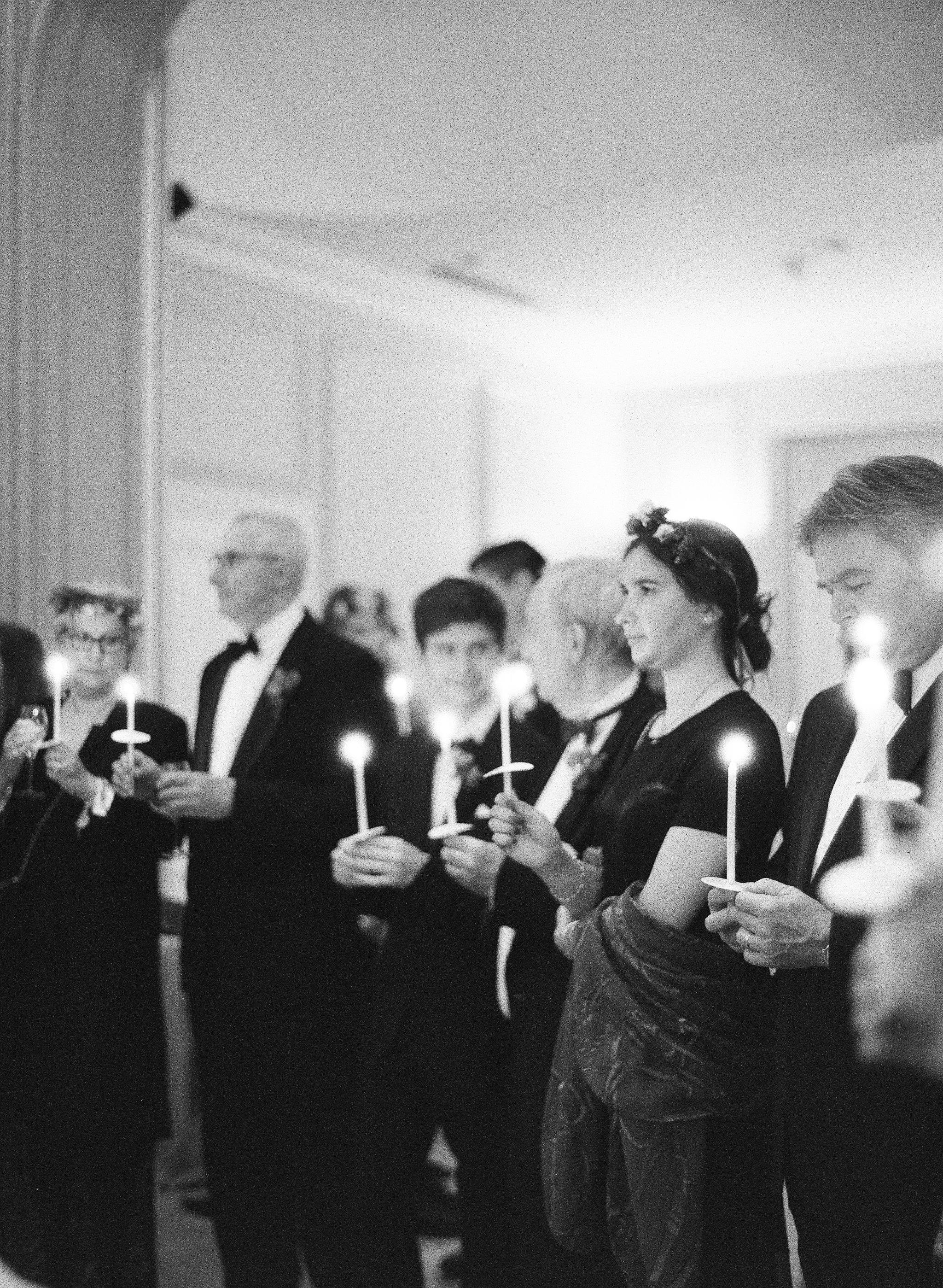 Ellen and Jeremy Wedding-Paris France-Carrie King Photographer-208.jpg