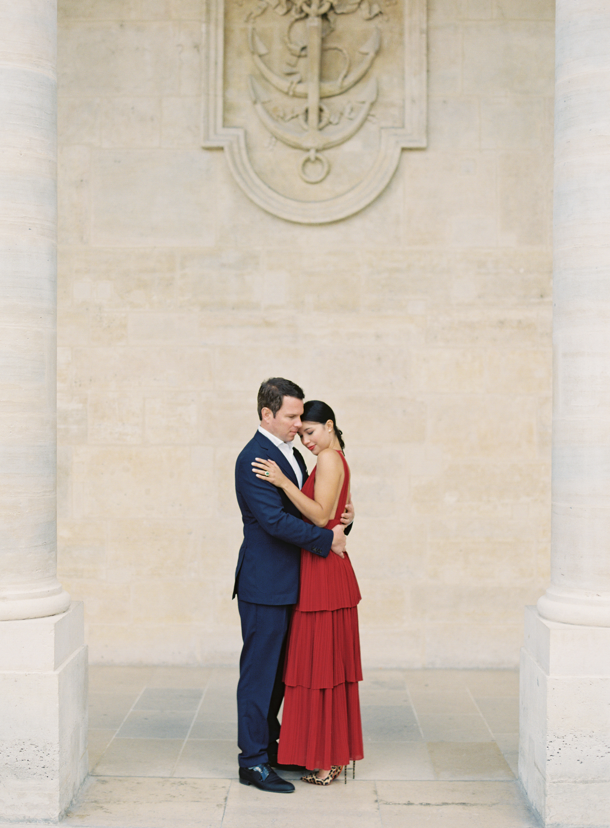 Paris engagement photography-Carrie King Photographer-11.jpg