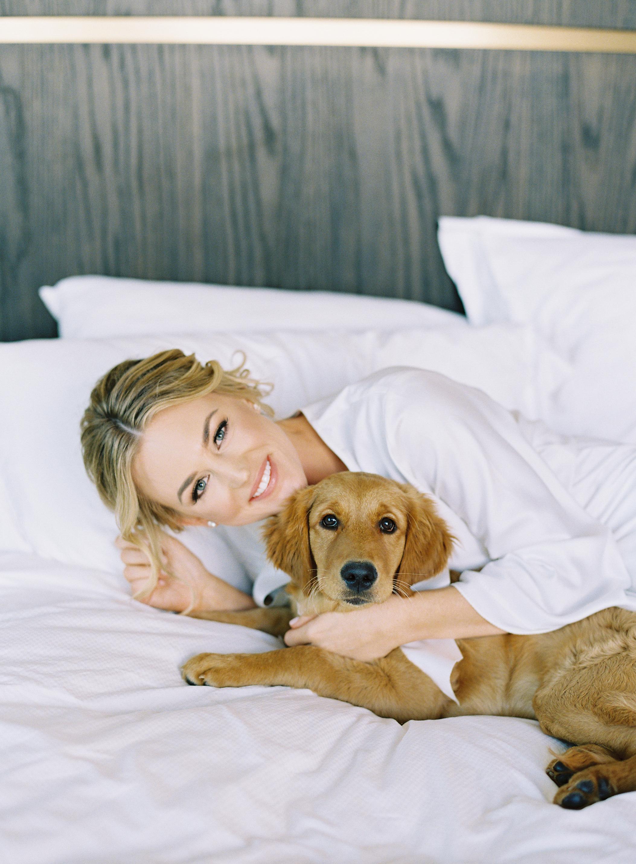 Sarah and John Wedding-Carrie King Photographer-4.jpg
