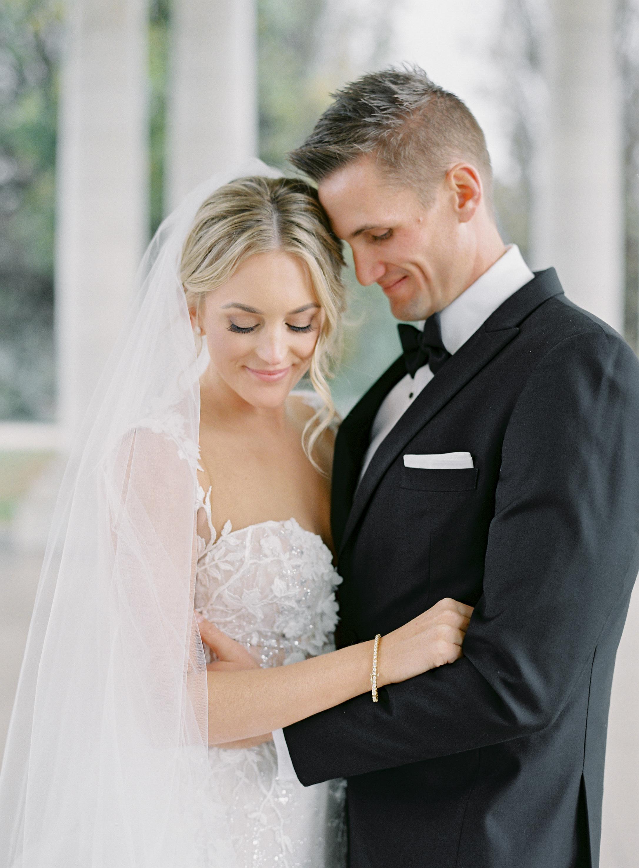 Sarah and John Wedding-Carrie King Photographer-11.jpg