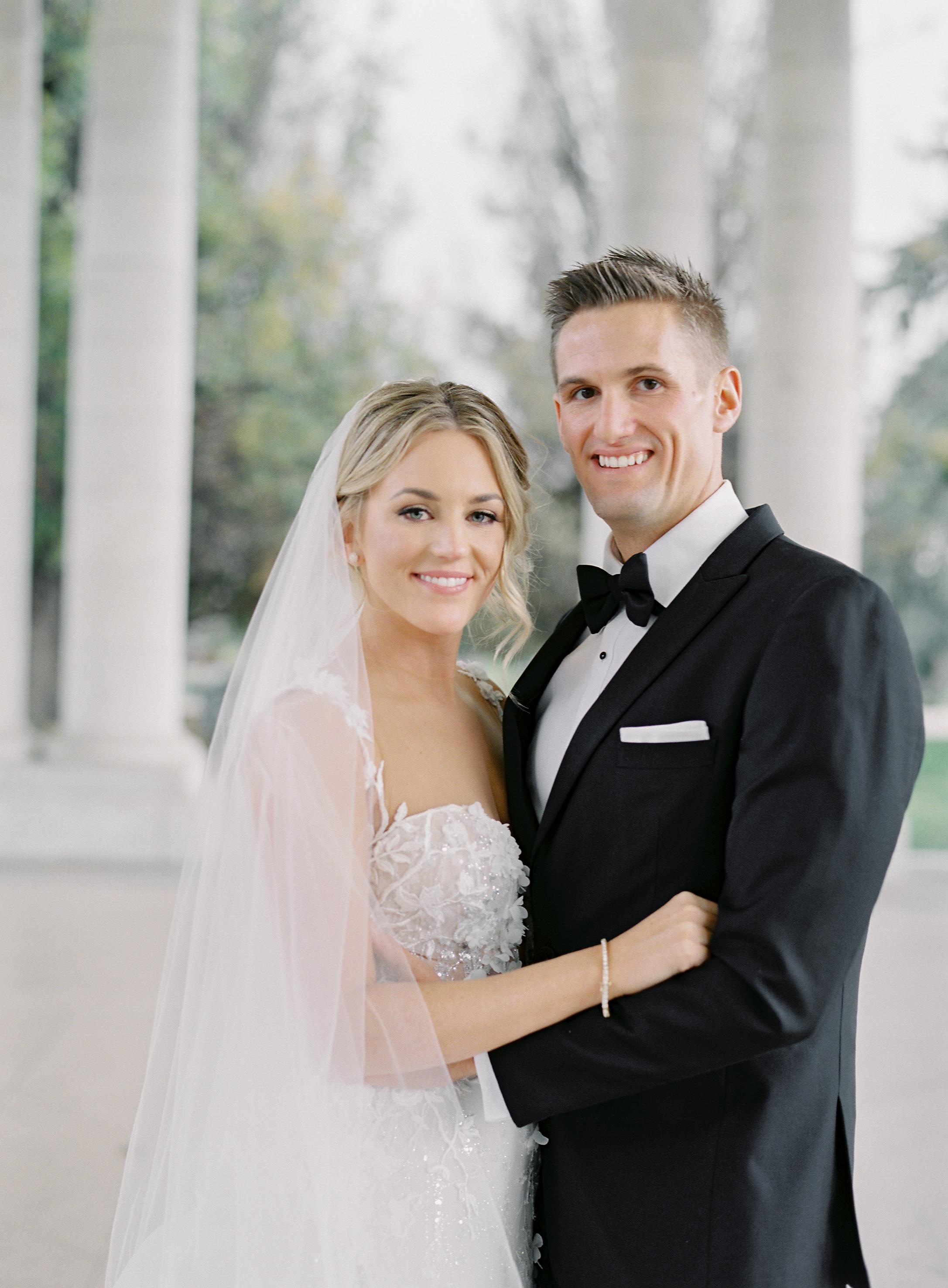 Sarah and John Wedding-Carrie King Photographer-12.jpg