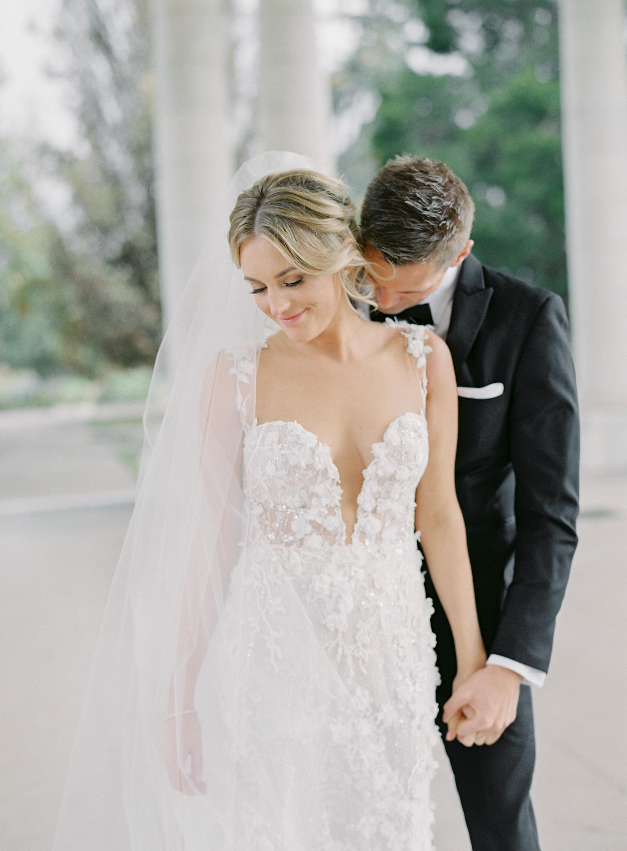 Sarah and John Wedding-Carrie King Photographer-14.jpg