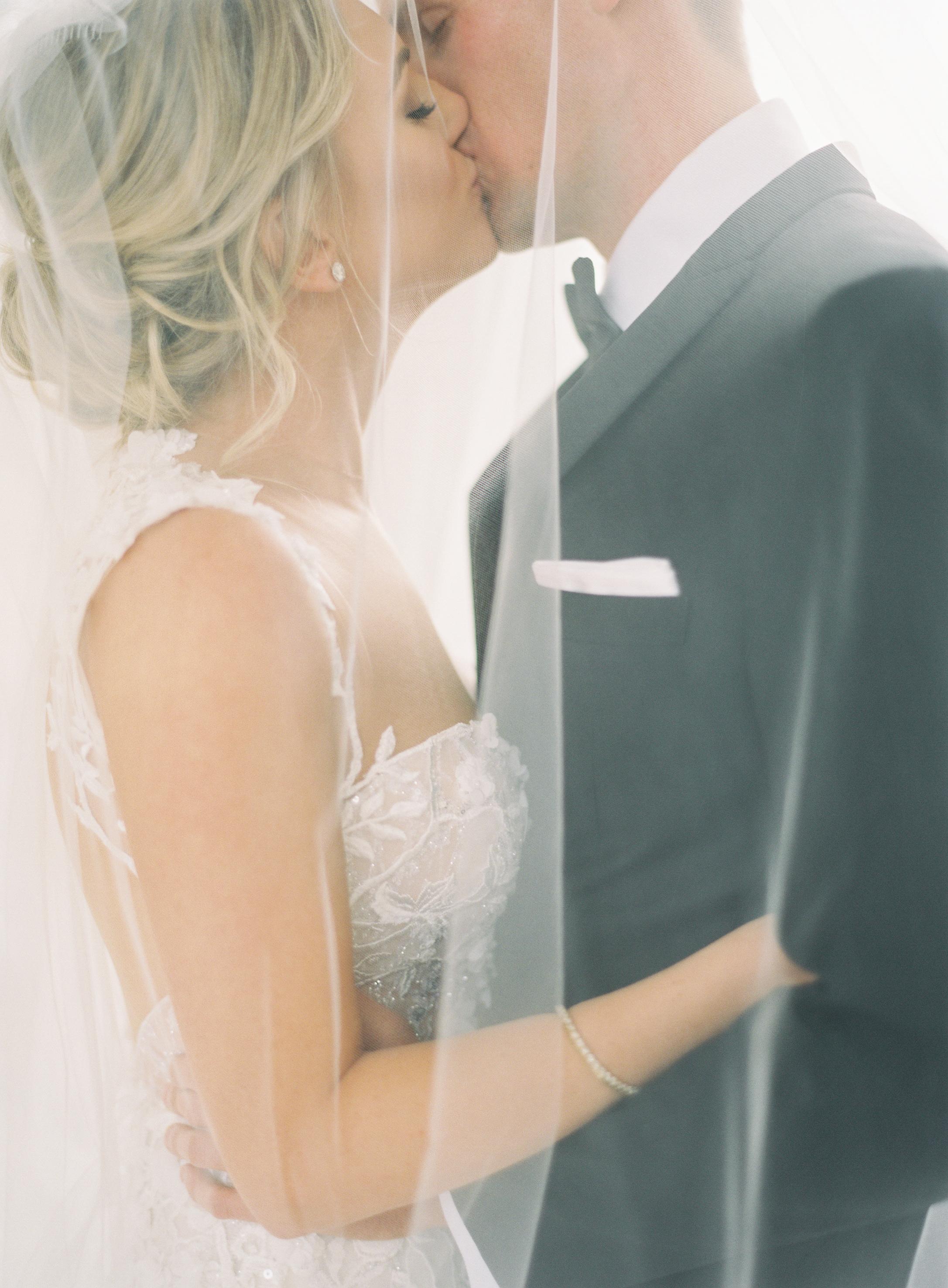 Sarah and John Wedding-Carrie King Photographer-15.jpg
