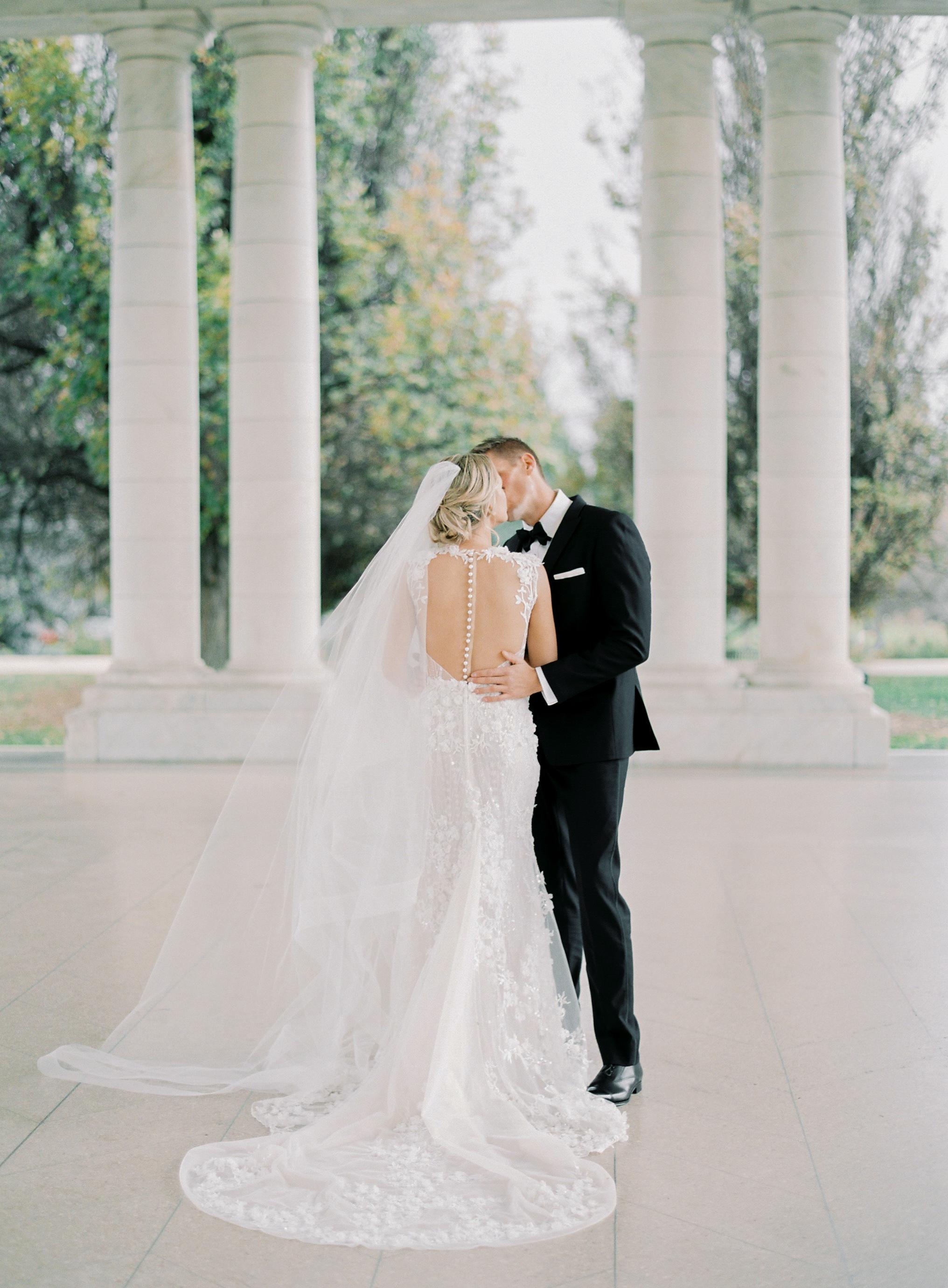 Sarah and John Wedding-Carrie King Photographer-16.jpg