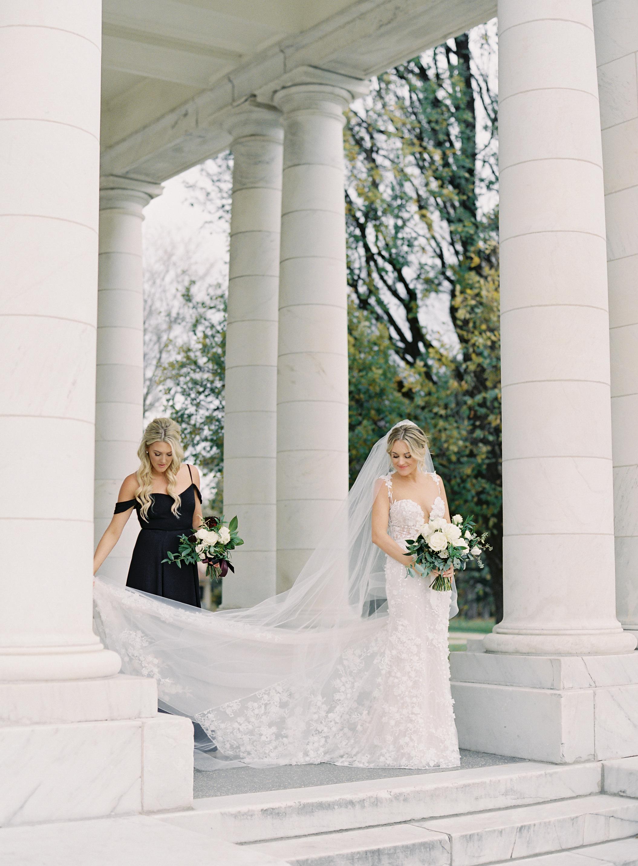 Sarah and John Wedding-Carrie King Photographer-18.jpg