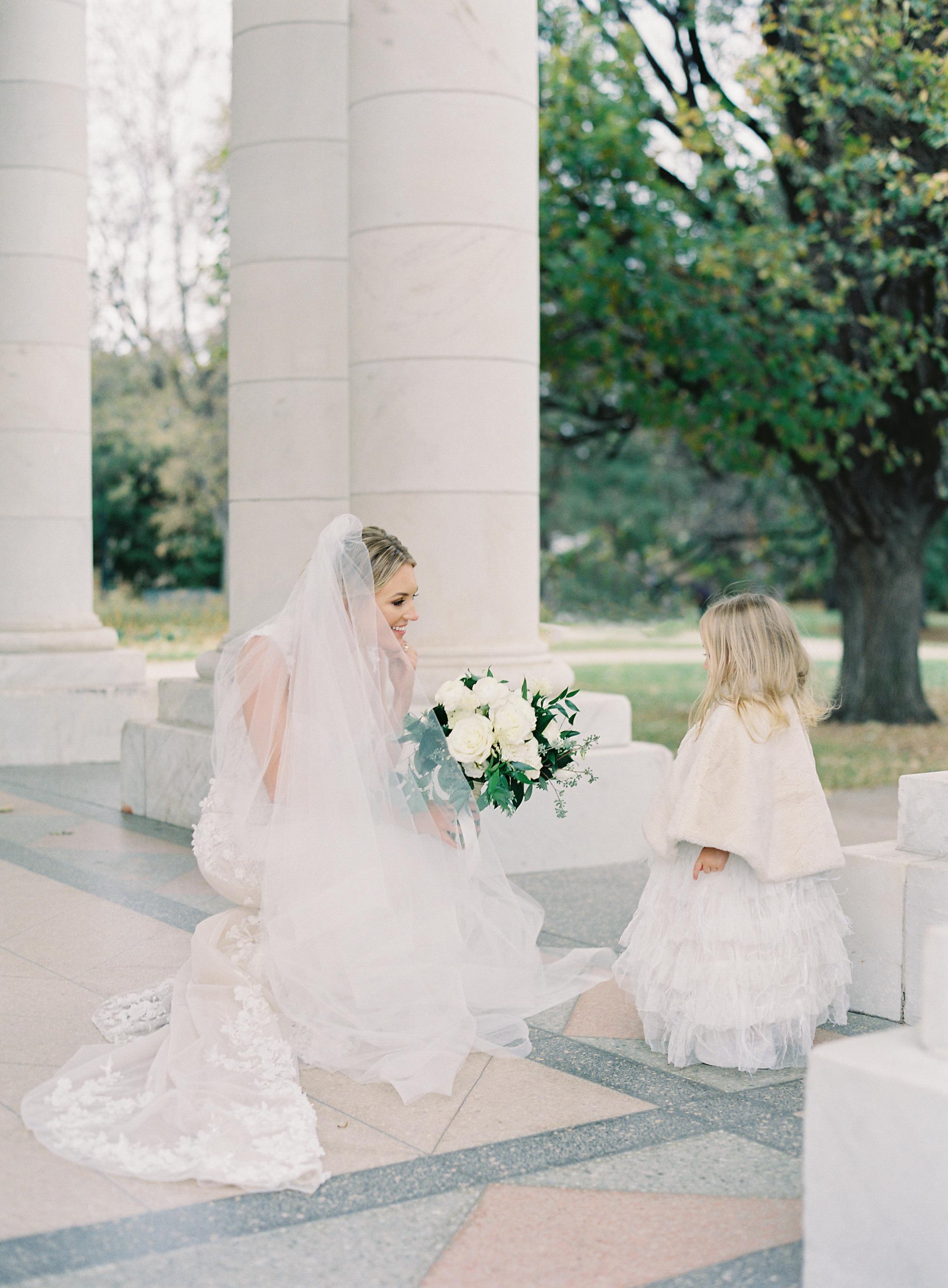 Sarah and John Wedding-Carrie King Photographer-20.jpg