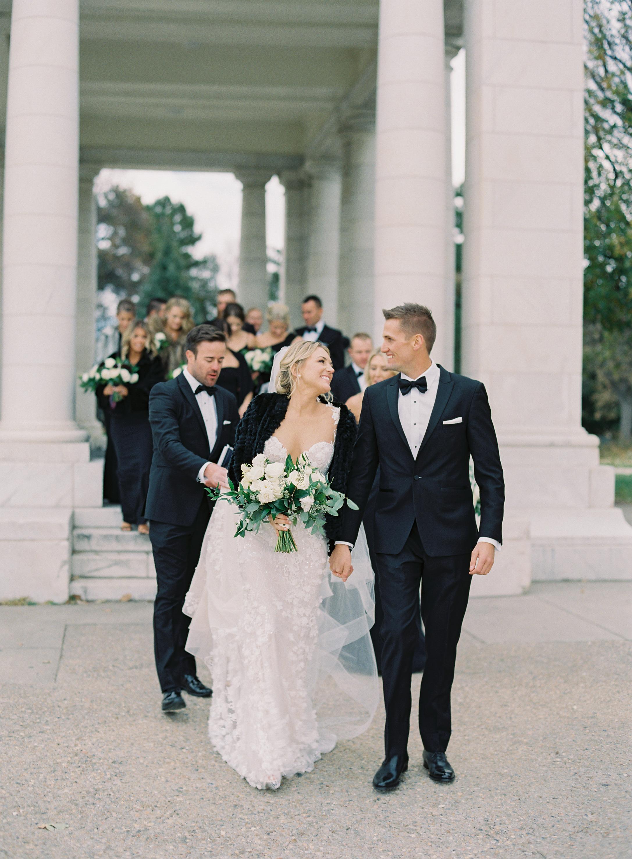 Sarah and John Wedding-Carrie King Photographer-25.jpg