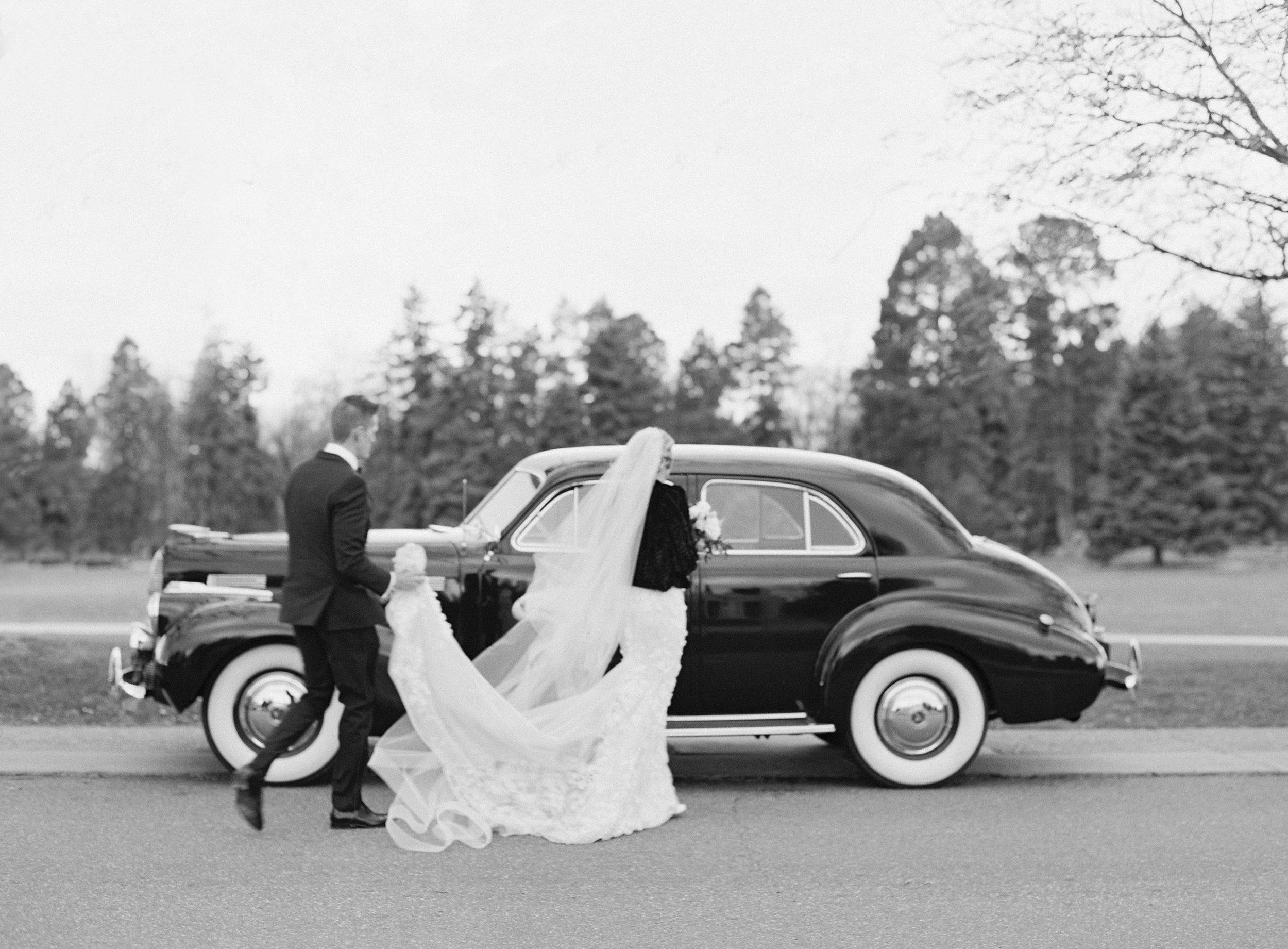 Sarah and John Wedding-Carrie King Photographer-26.jpg