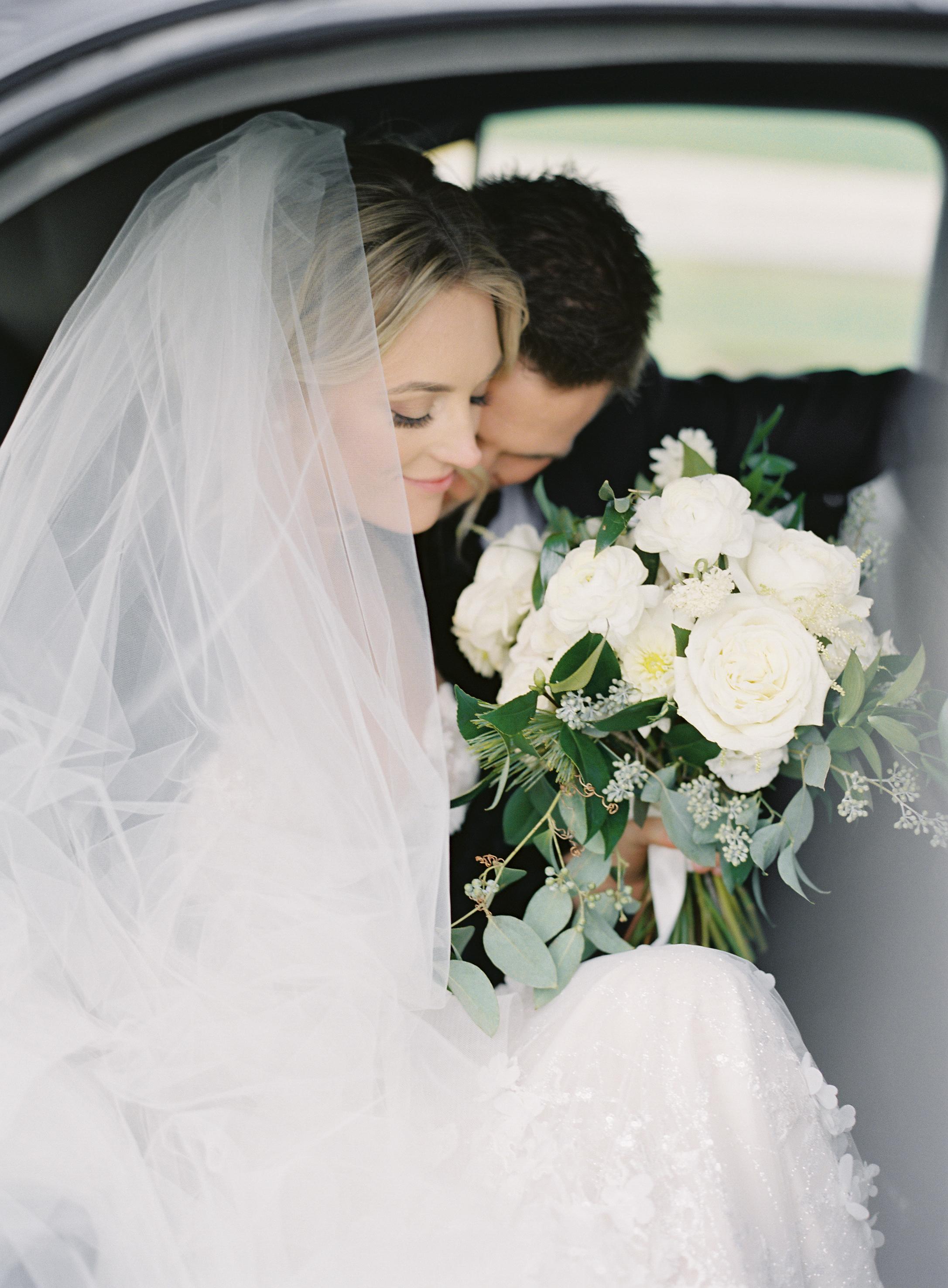 Sarah and John Wedding-Carrie King Photographer-28.jpg