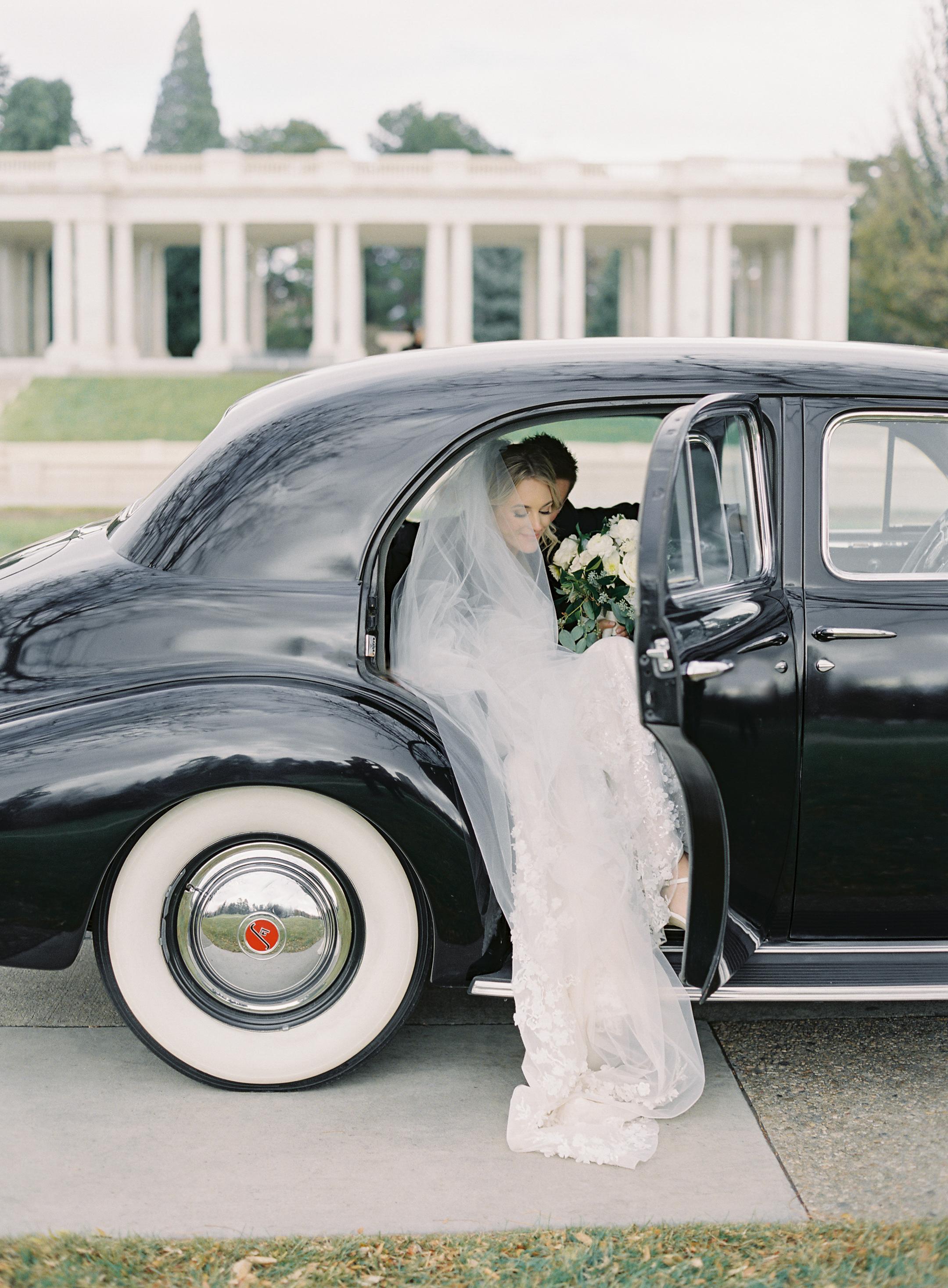 Sarah and John Wedding-Carrie King Photographer-27.jpg