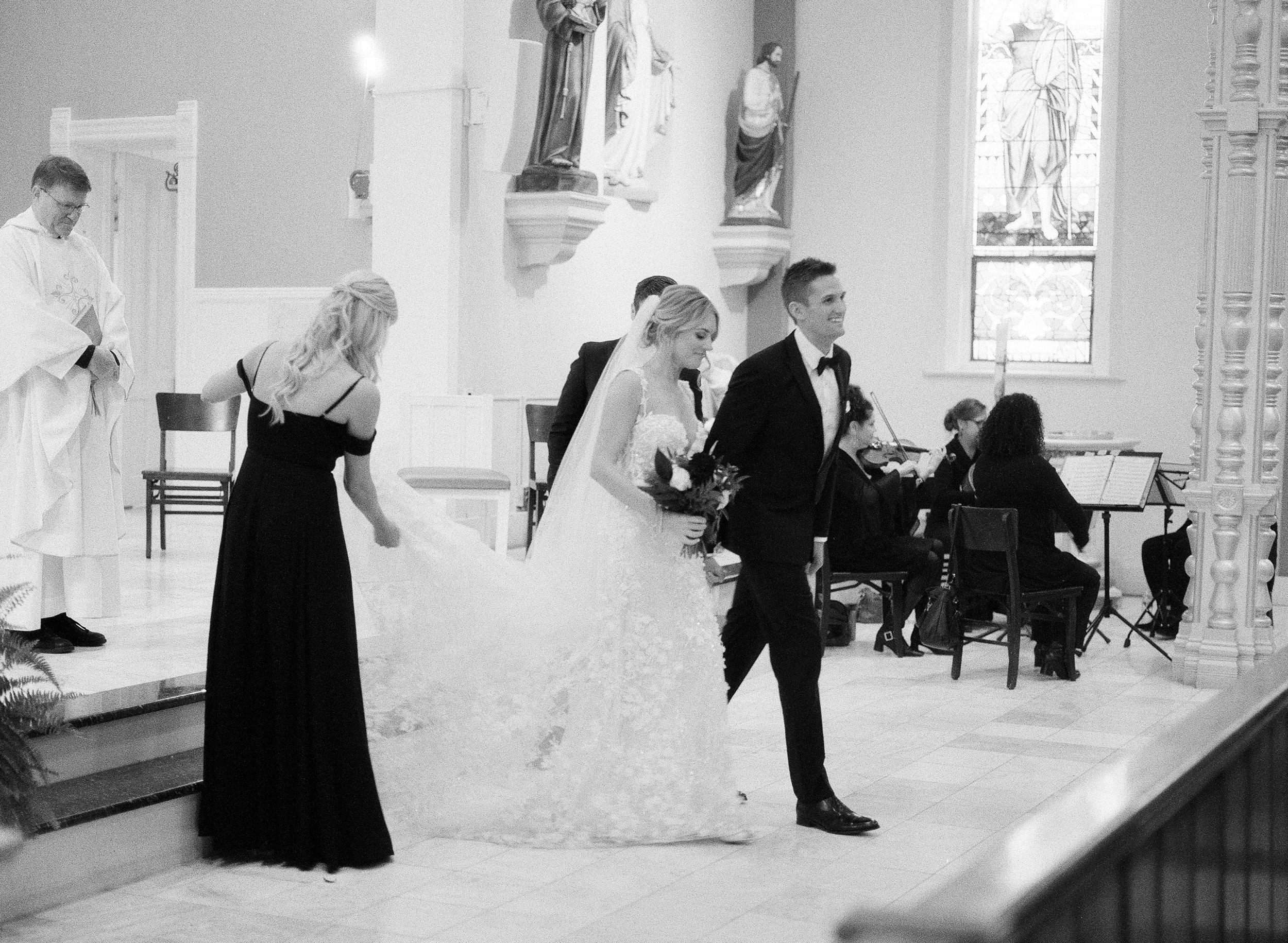 Sarah and John Wedding-Carrie King Photographer-33.jpg