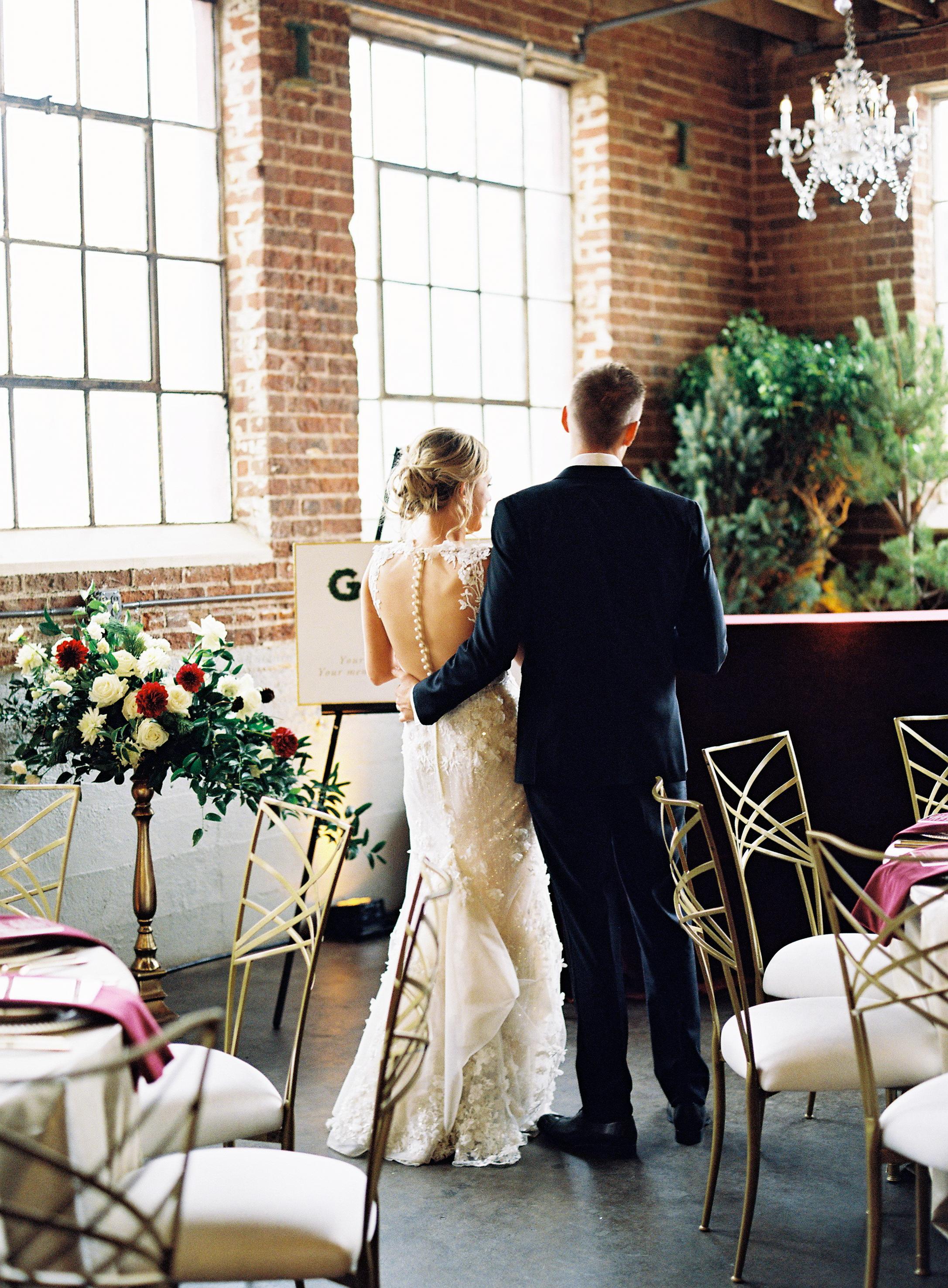 Sarah and John Wedding-Carrie King Photographer-38.jpg