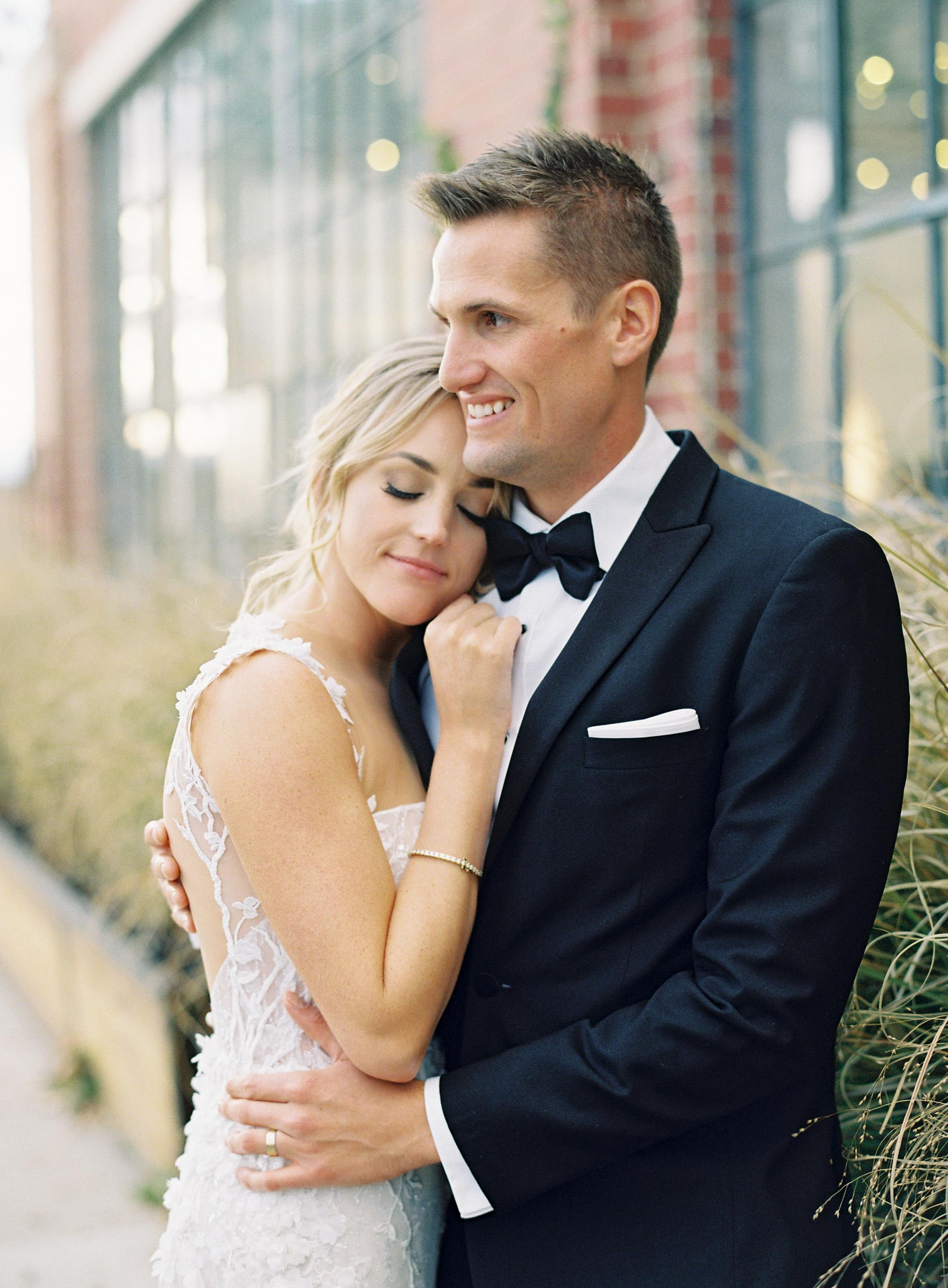 Sarah and John Wedding-Carrie King Photographer-41.jpg
