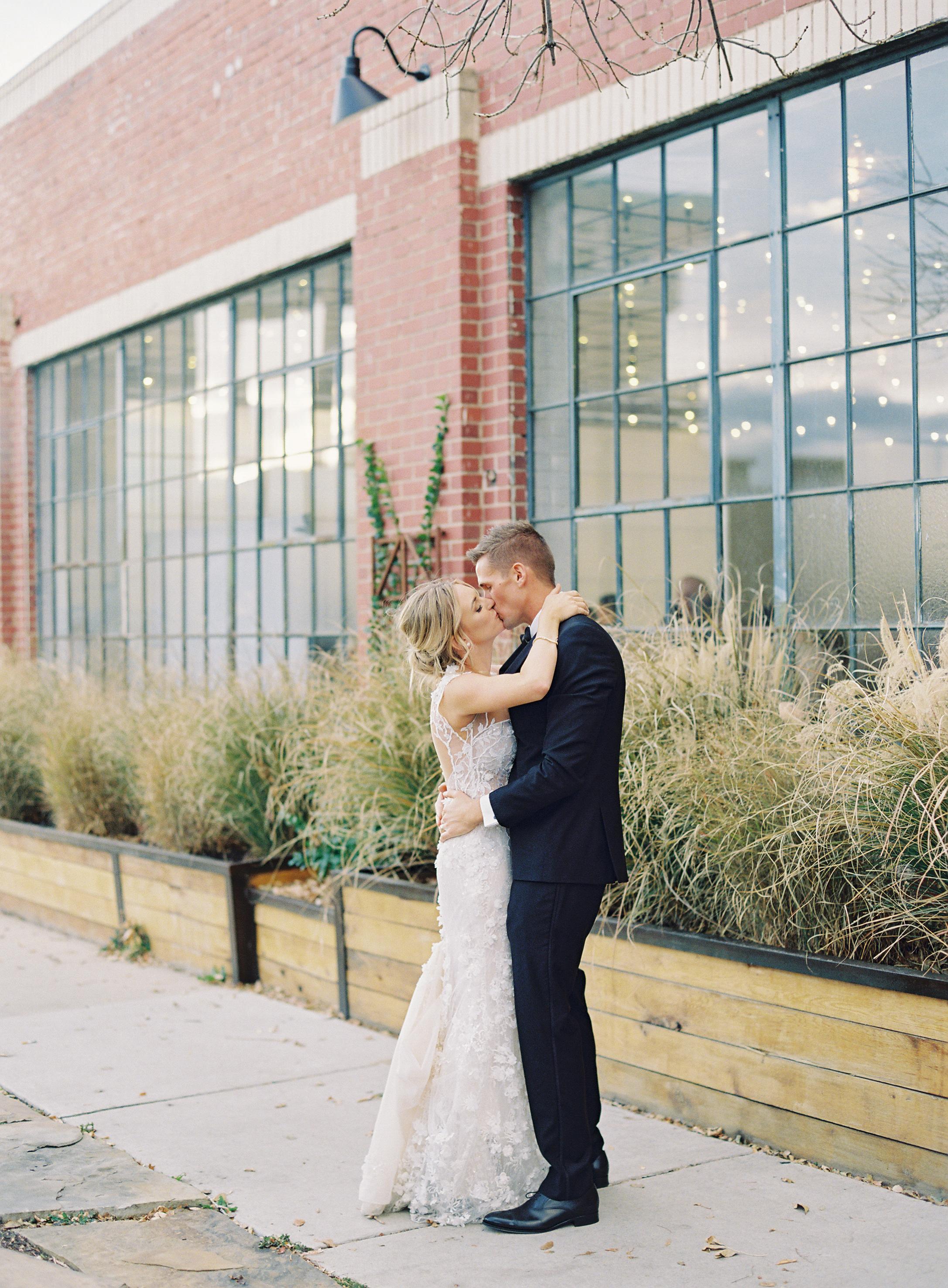 Sarah and John Wedding-Carrie King Photographer-48.jpg