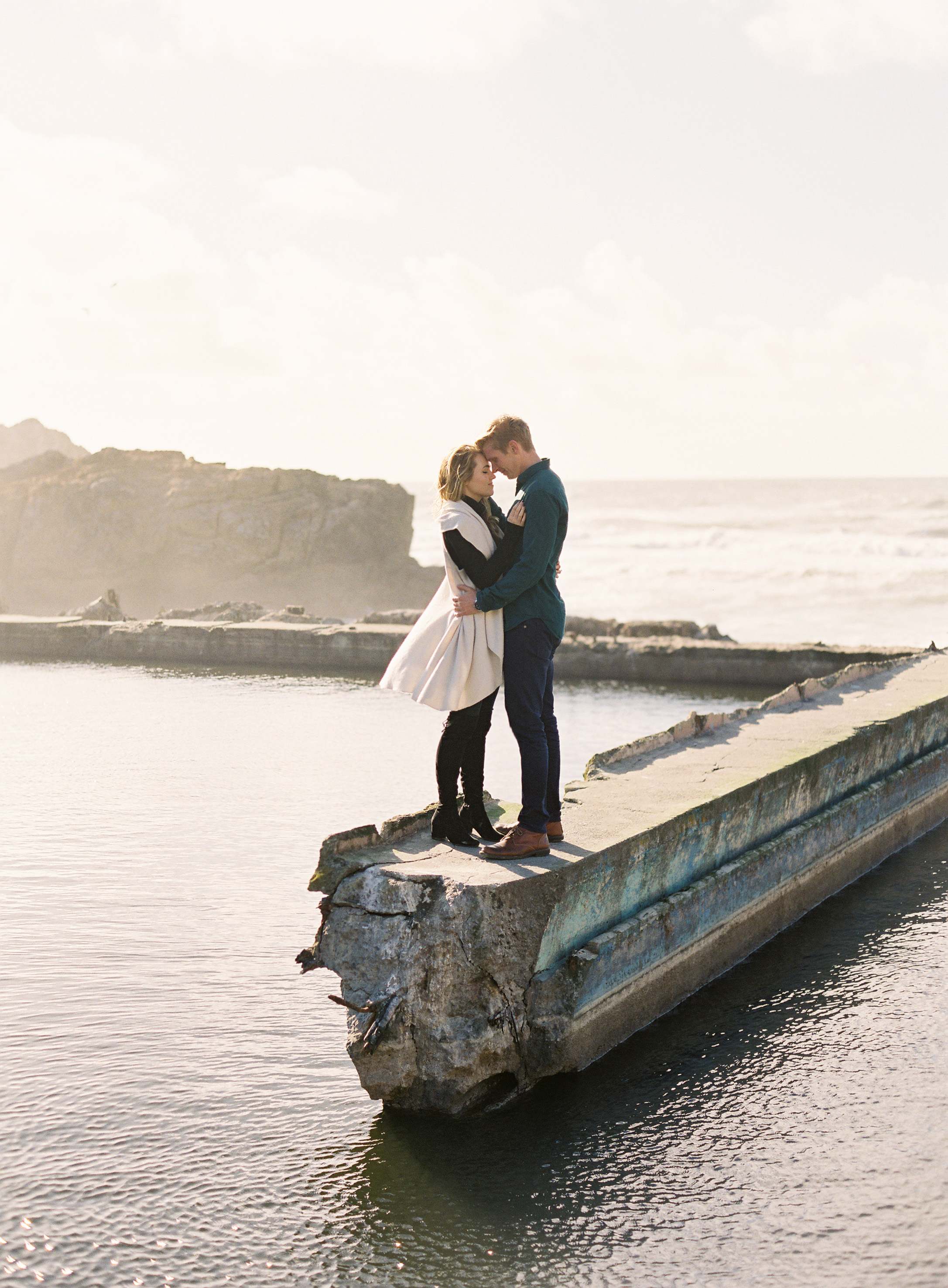 Jessica and Andrew Engagement-Carrie King Photographer-2.jpg