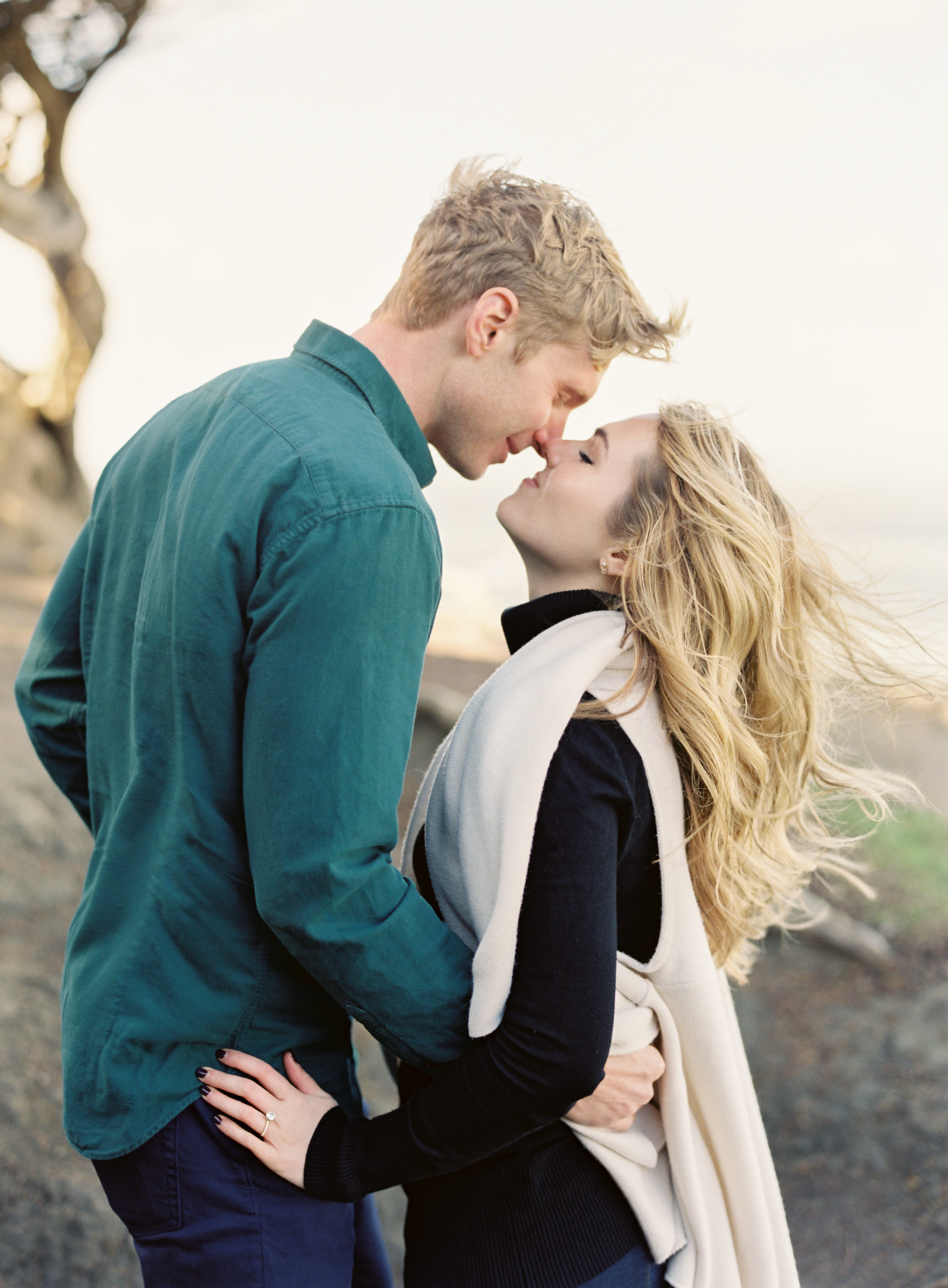 Jessica and Andrew Engagement-Carrie King Photographer-1.jpg