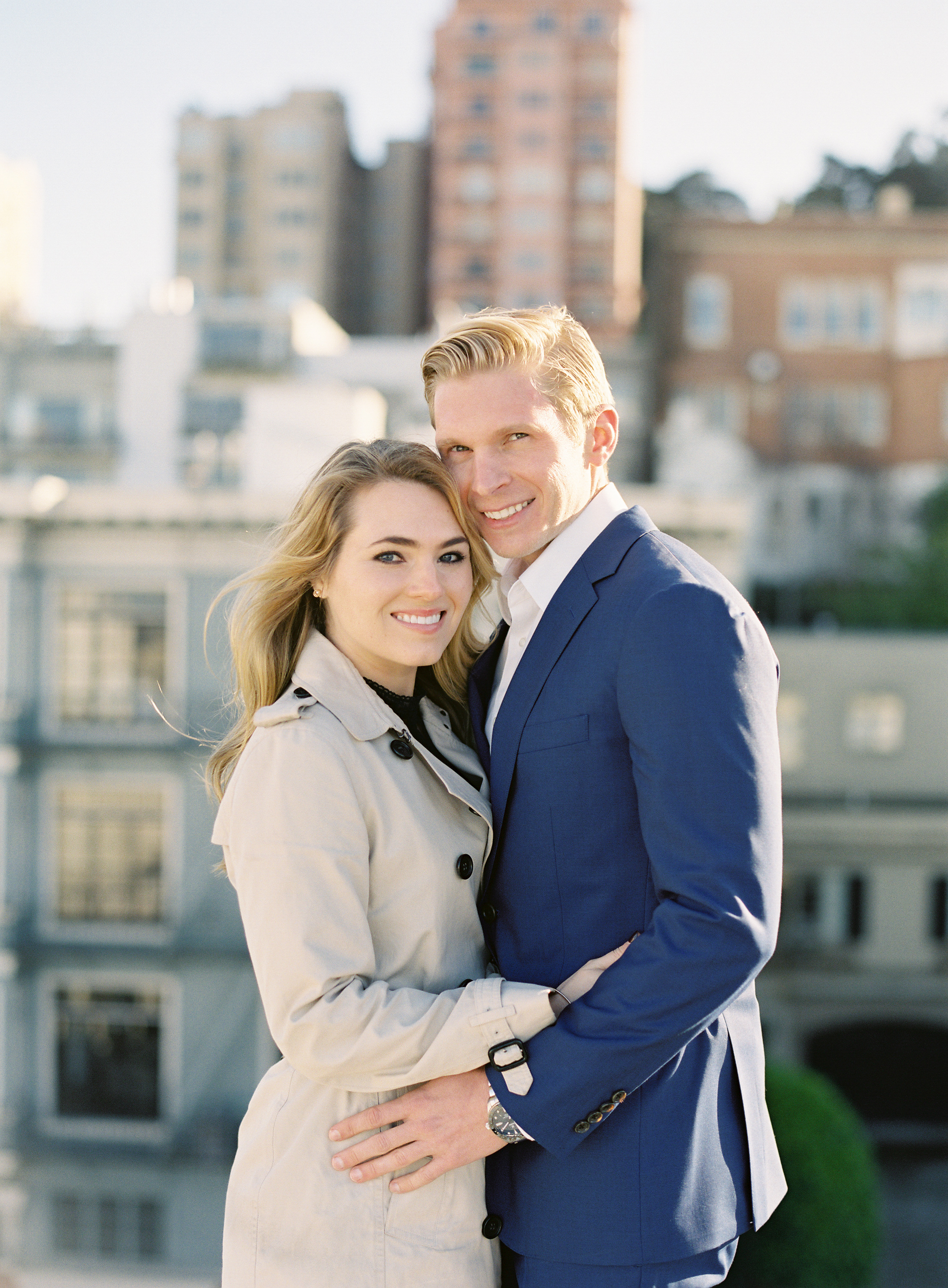 Jessica and Andrew Engagement-Carrie King Photographer-105.jpg