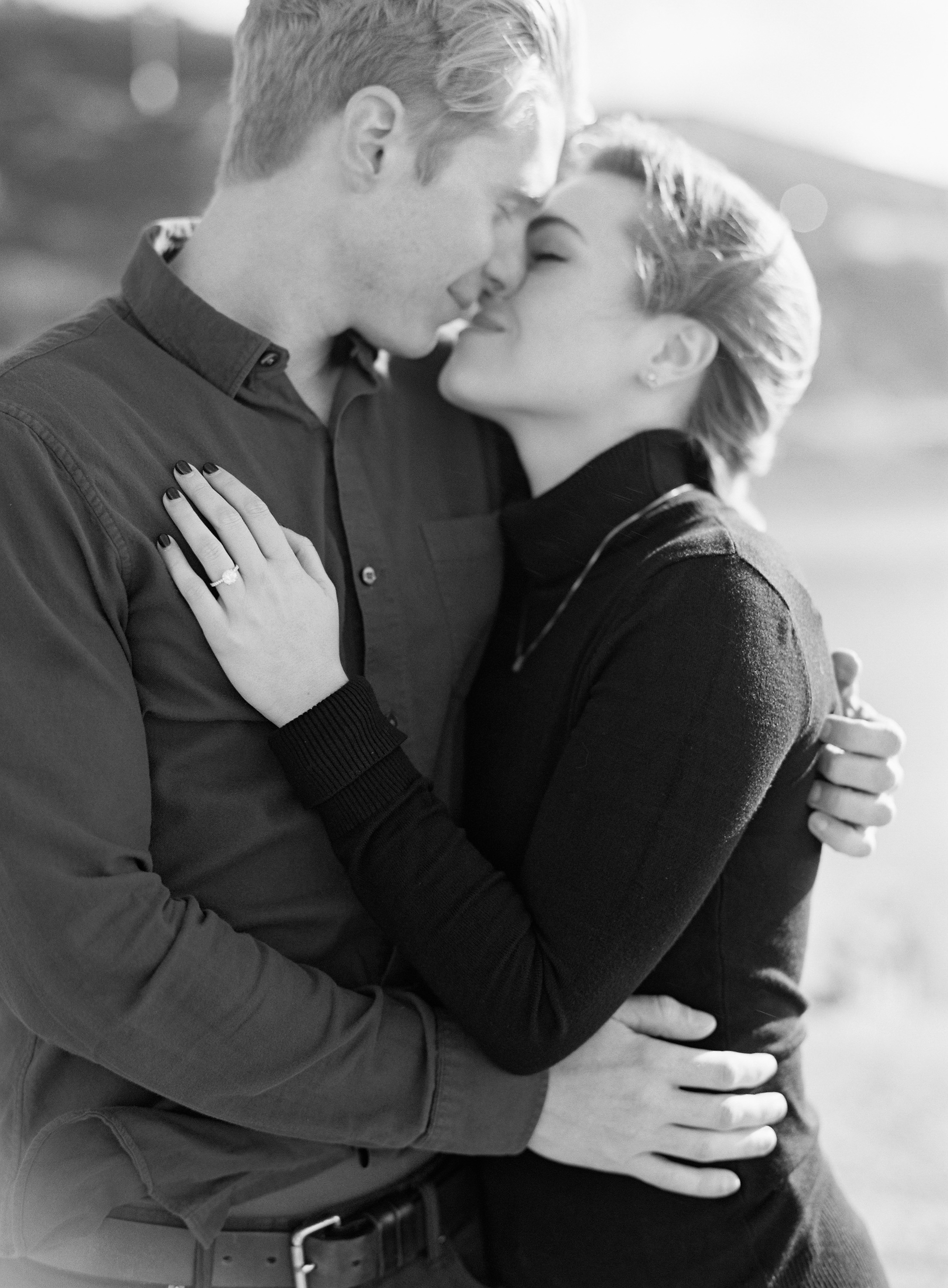 Jessica and Andrew Engagement-Carrie King Photographer-47.jpg