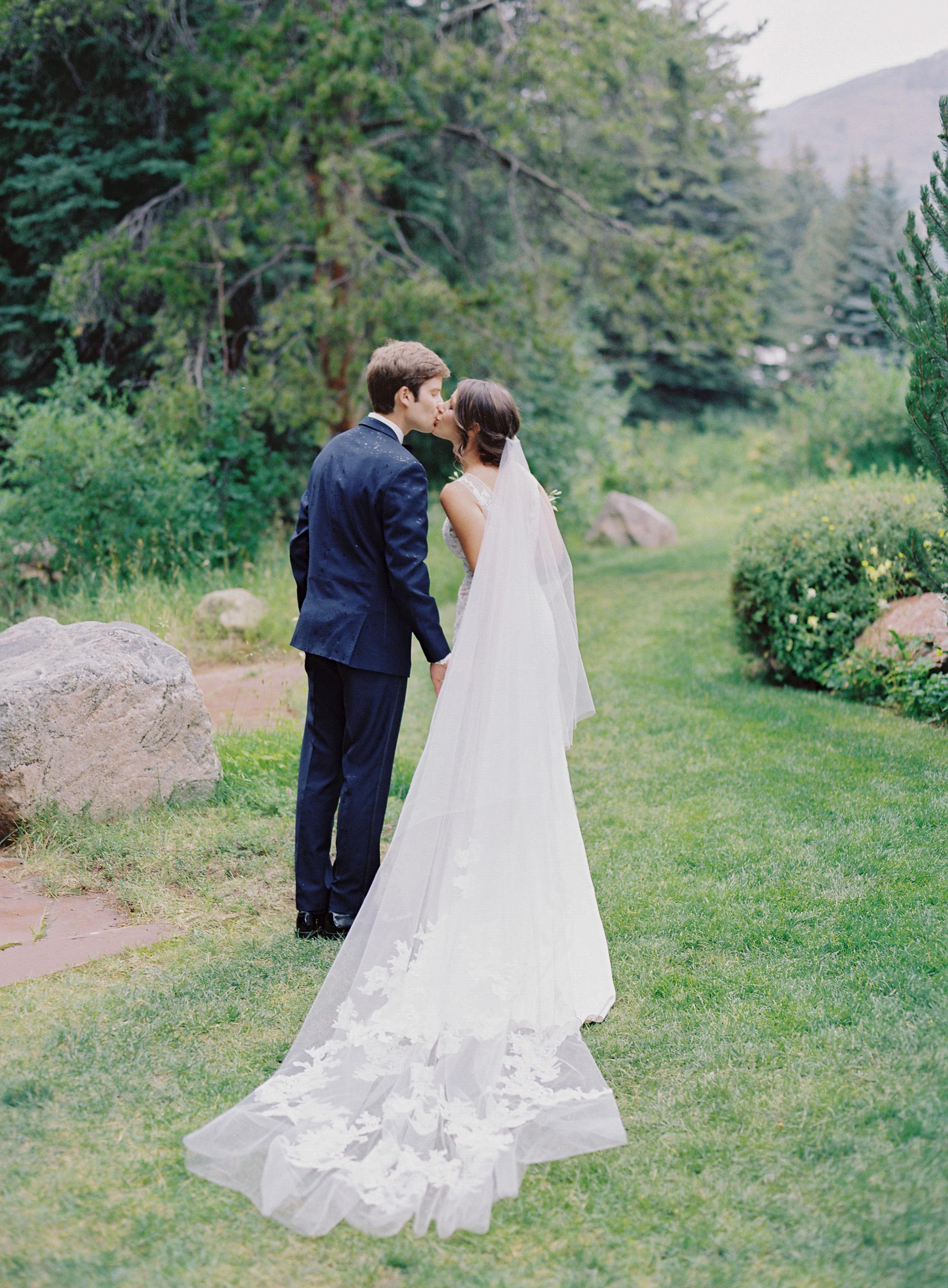 Vail Colorado Wedding Day-Carrie King Photographer-445.jpg