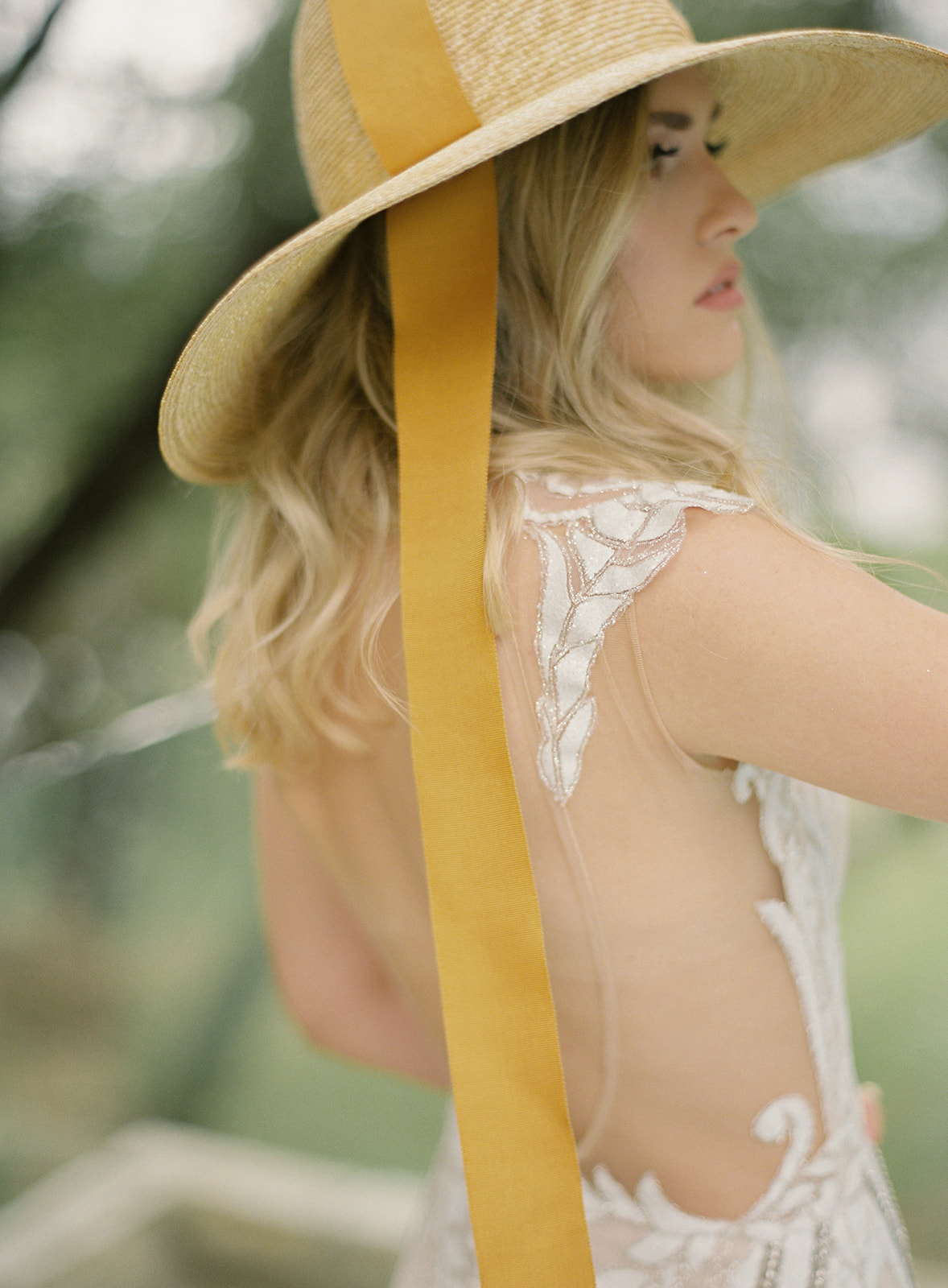 Austin_Editorial-Carrie_King_Photographer-71.jpg