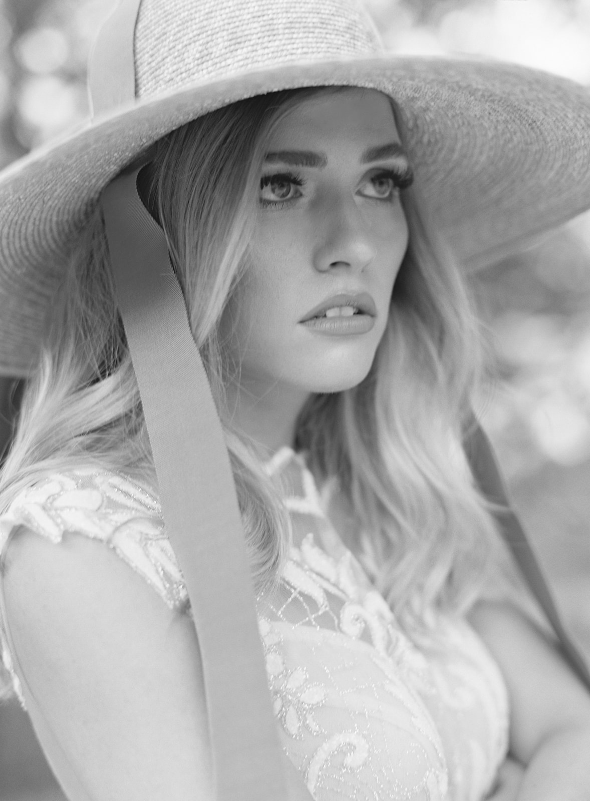 Austin_Editorial-Carrie_King_Photographer-108.jpg